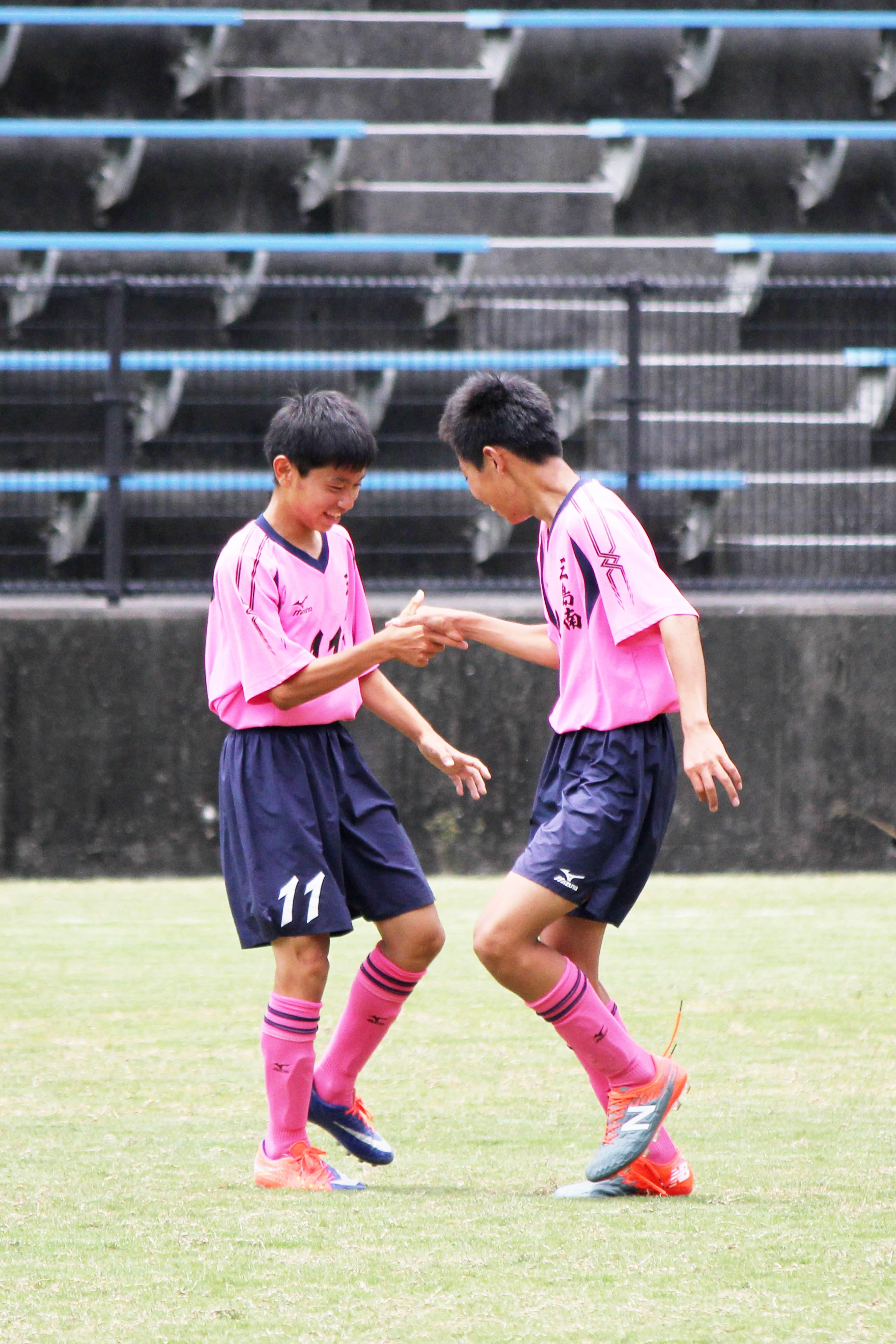 サッカー (6)
