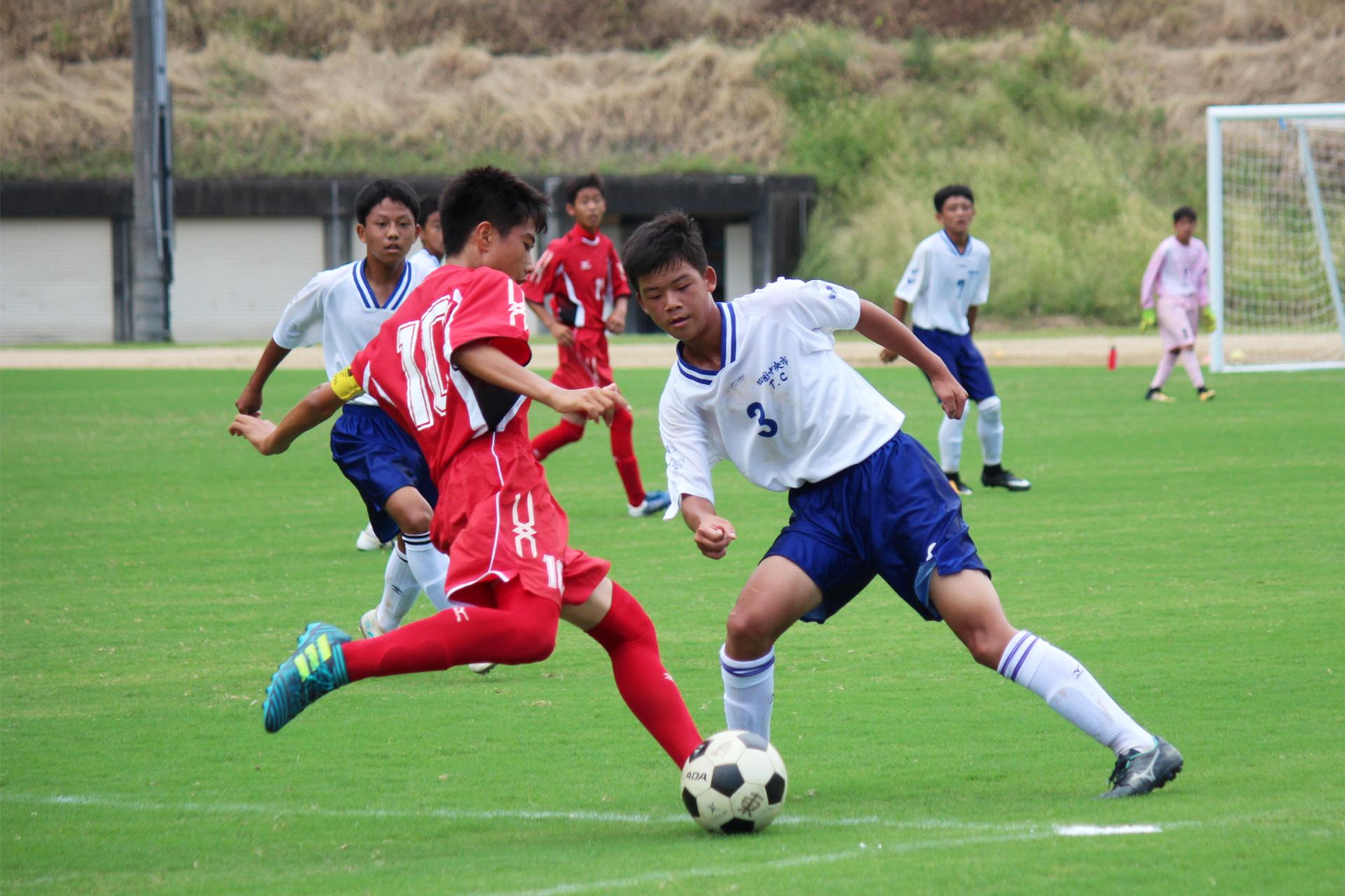 soccer (69)