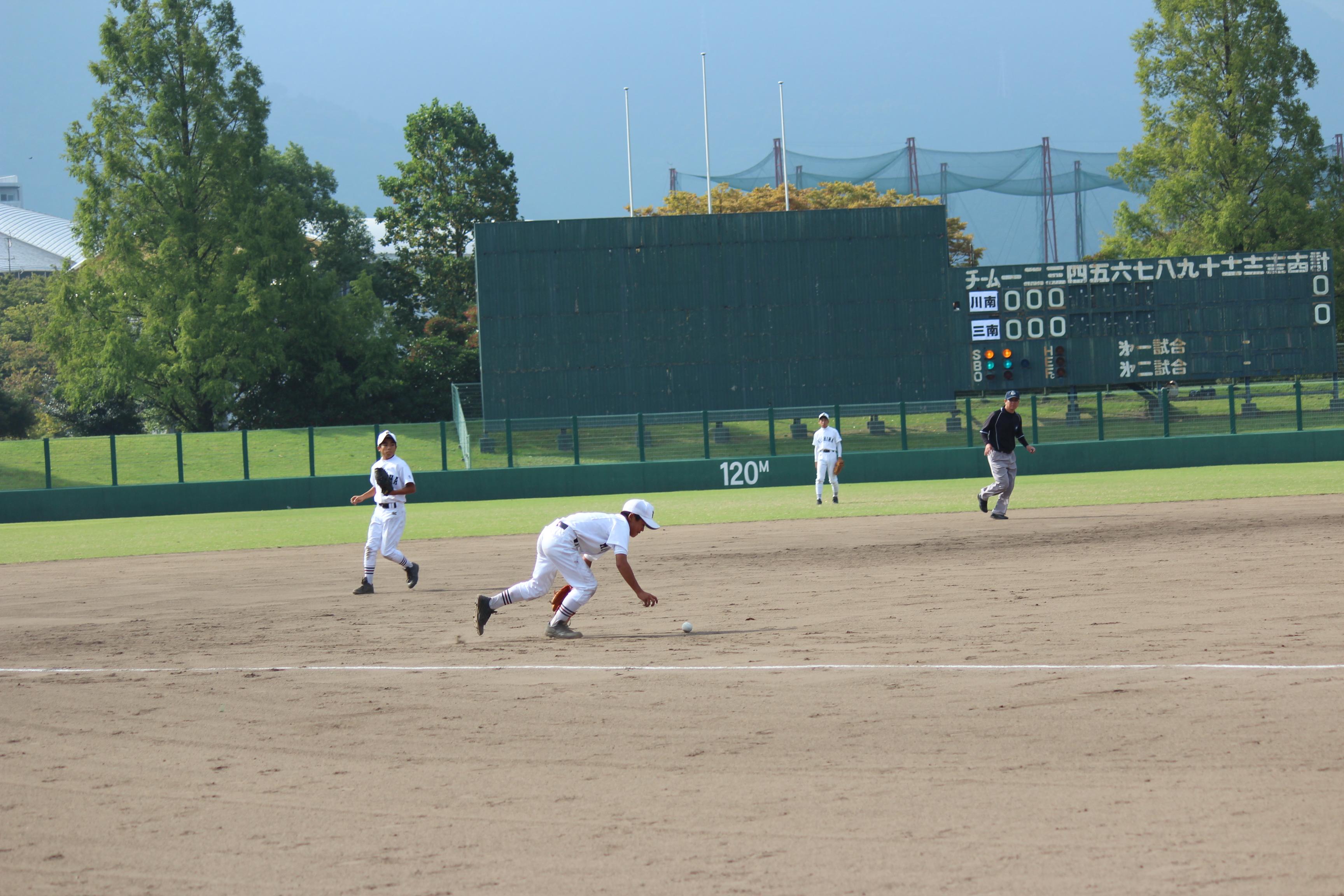 野球 (418)