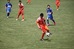 サッカー (671)