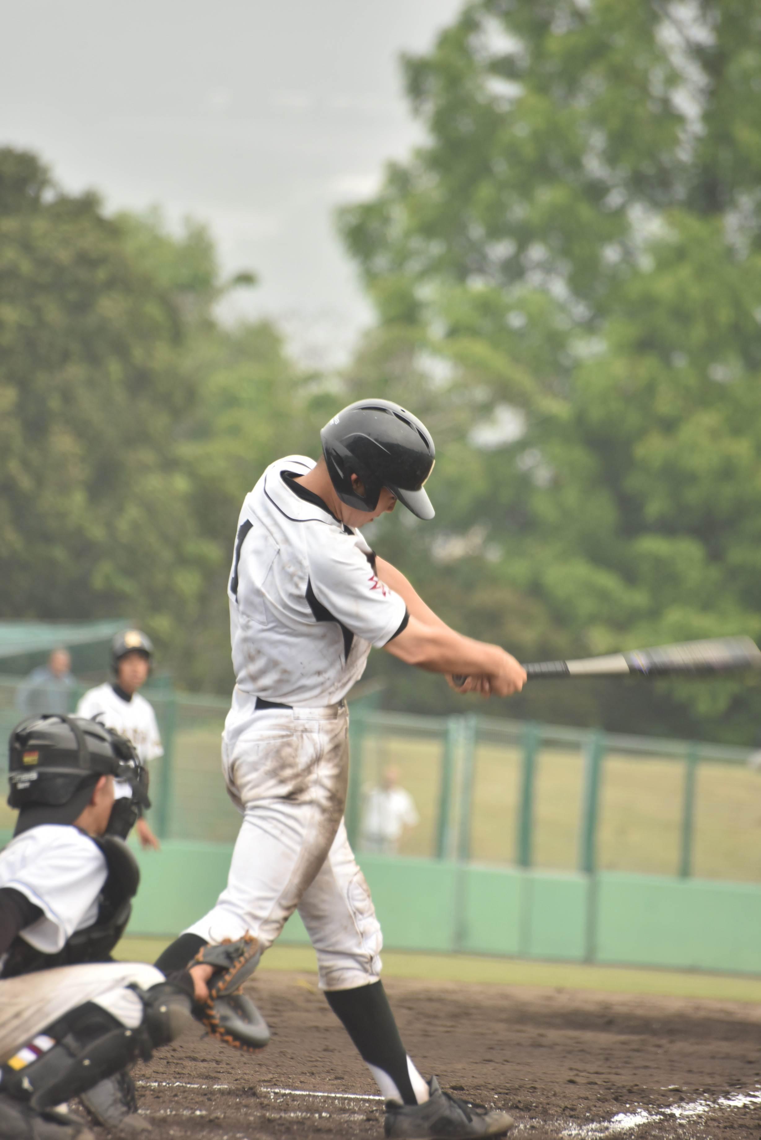 野球 (143)