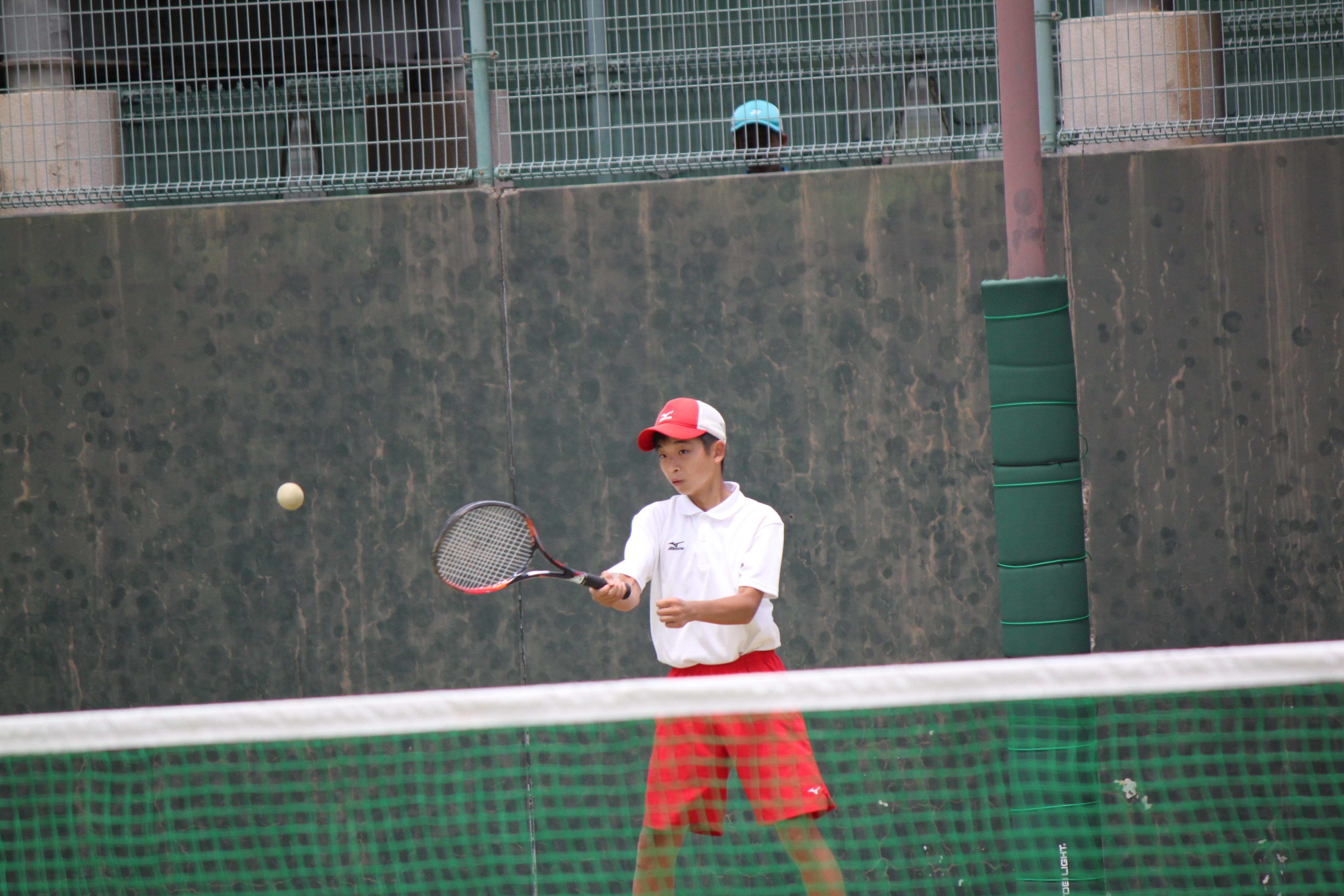 ソフトテニス (363)