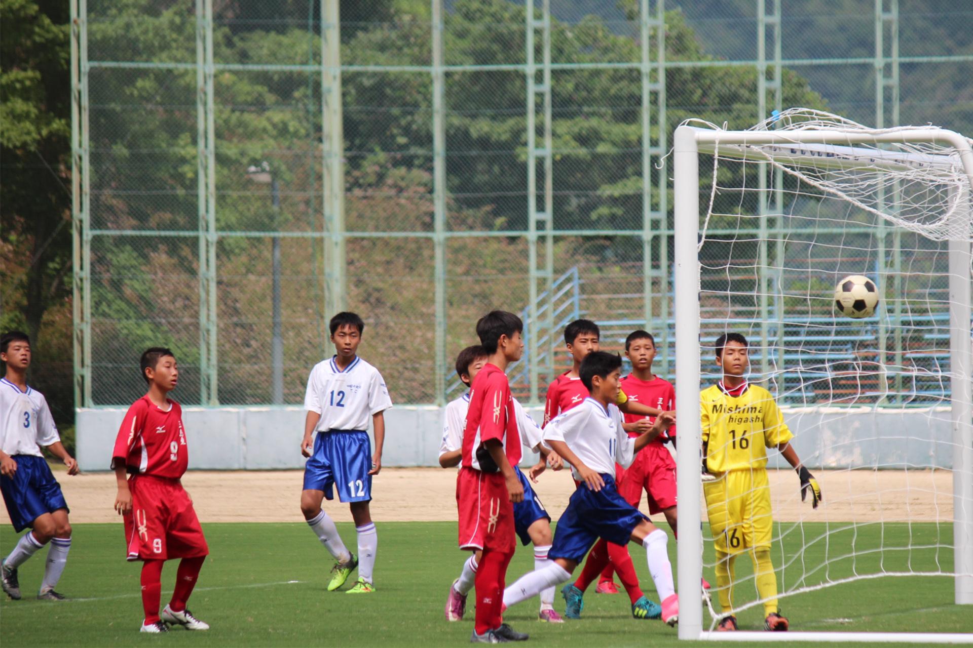 soccer (55)