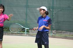 ソフトテニス (232)
