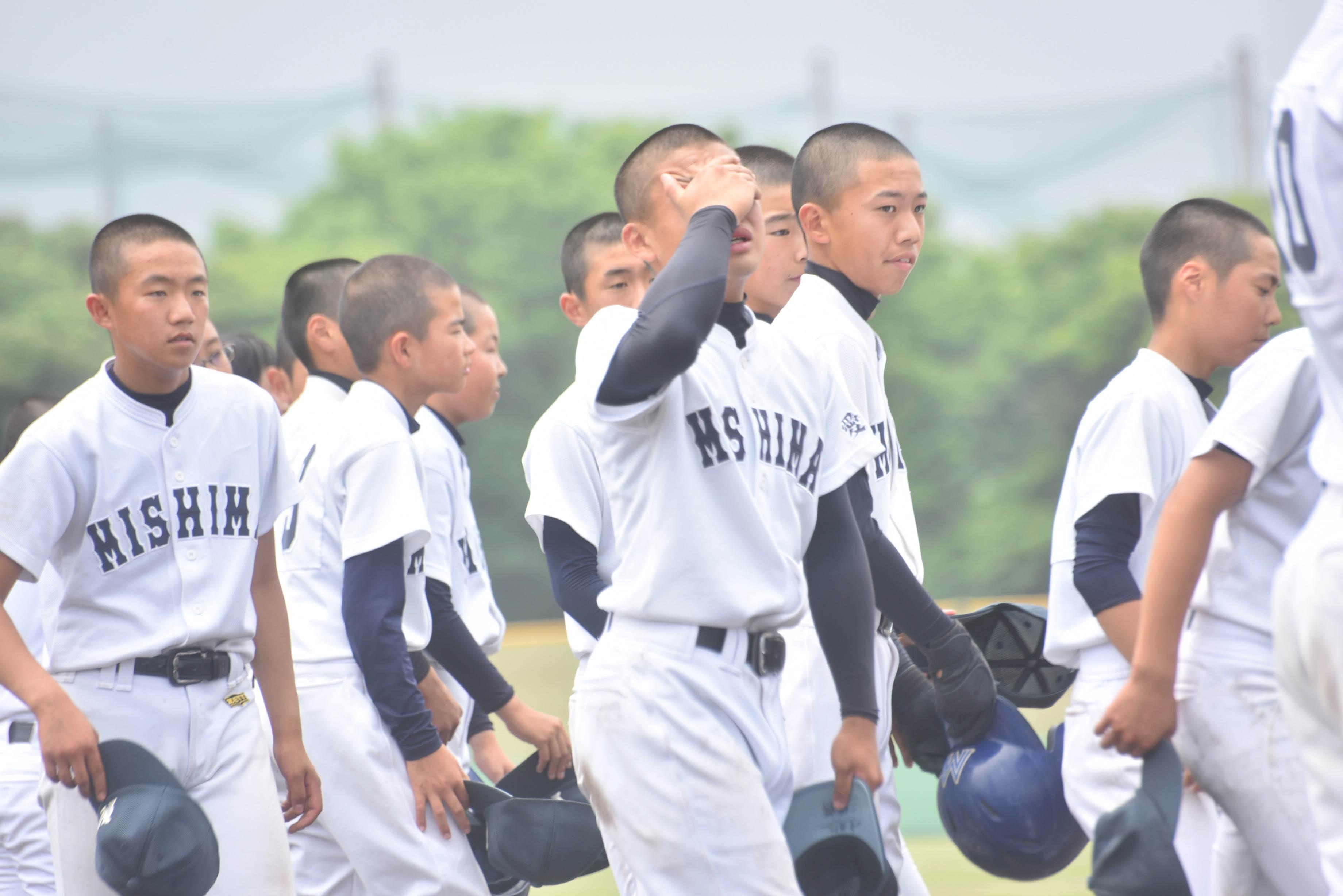 野球 (65)