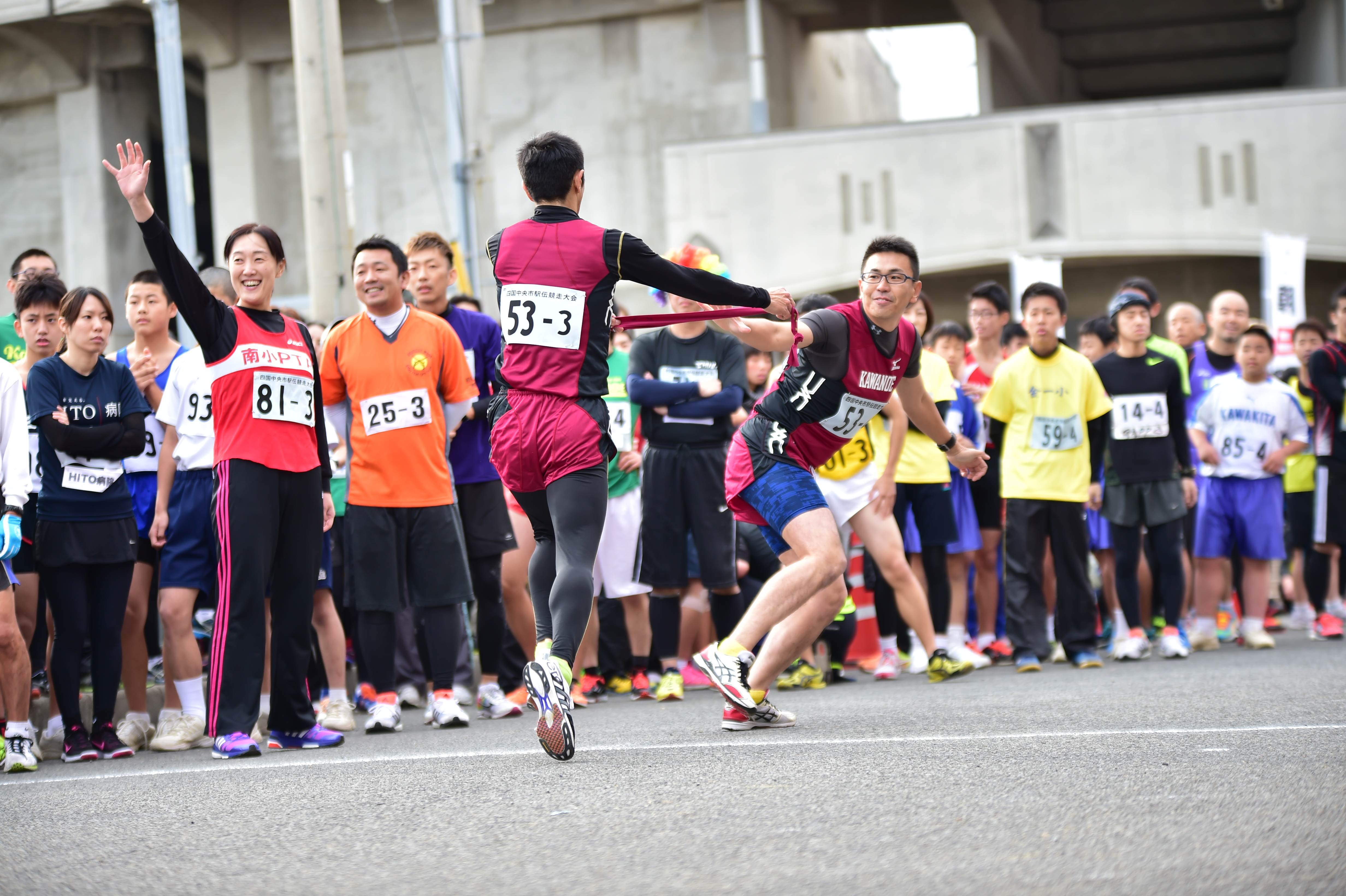 駅伝2015 (53)