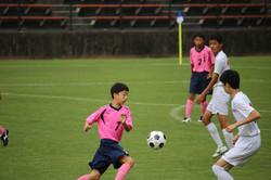サッカー (519)