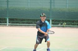 ソフトテニス (115)