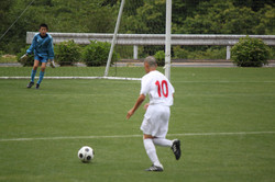 サッカー (892)