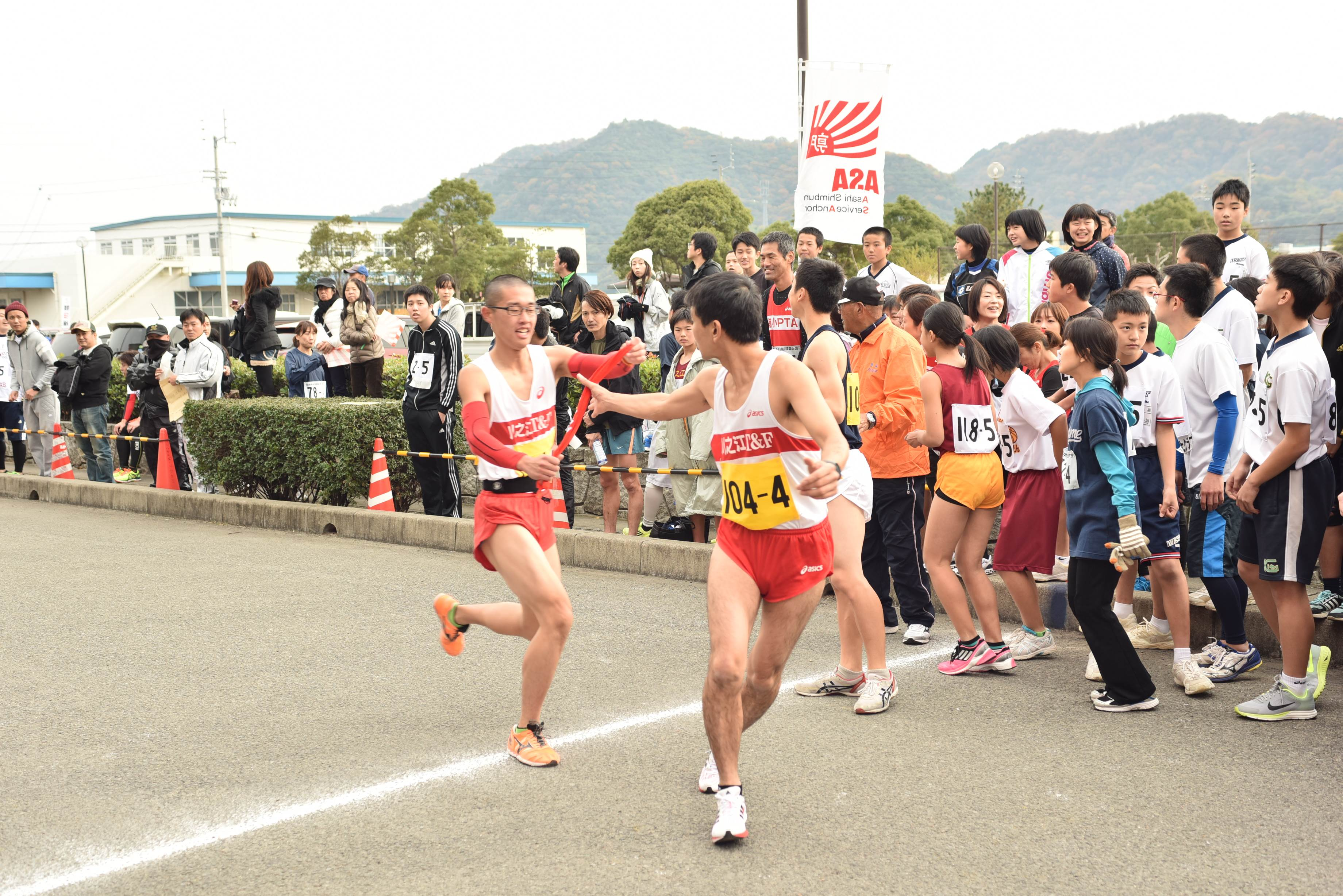 駅伝2015 (157)