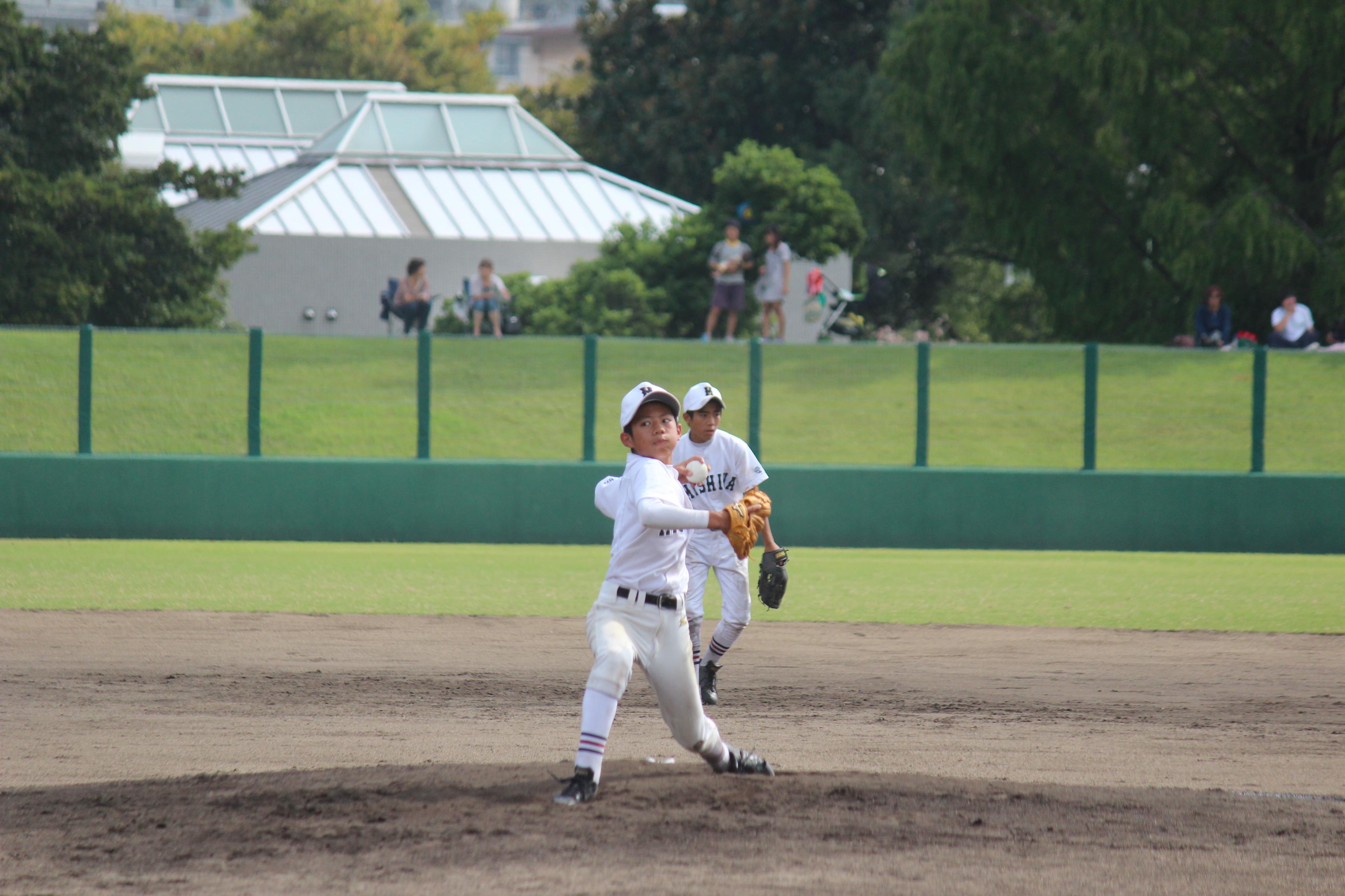 野球 (996)
