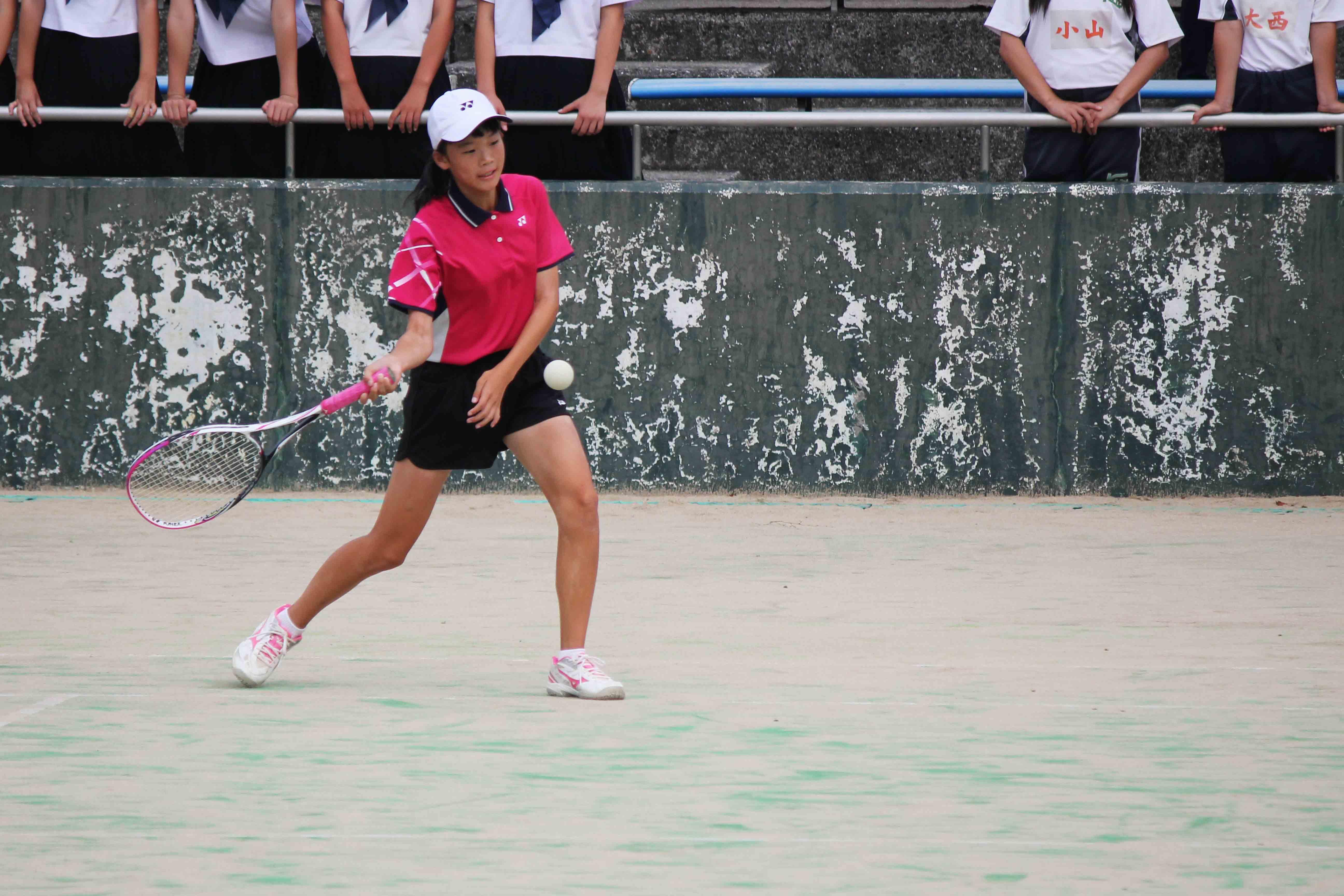 Tennis (36)