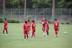 サッカー (952)