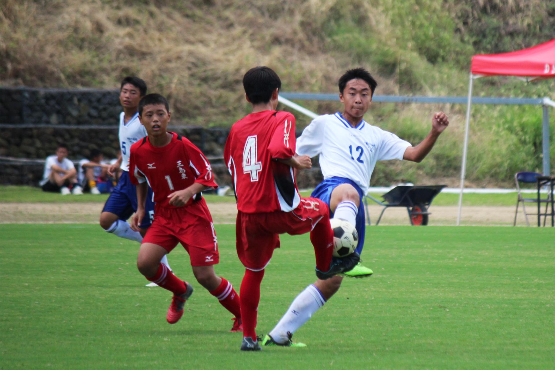 soccer (64)