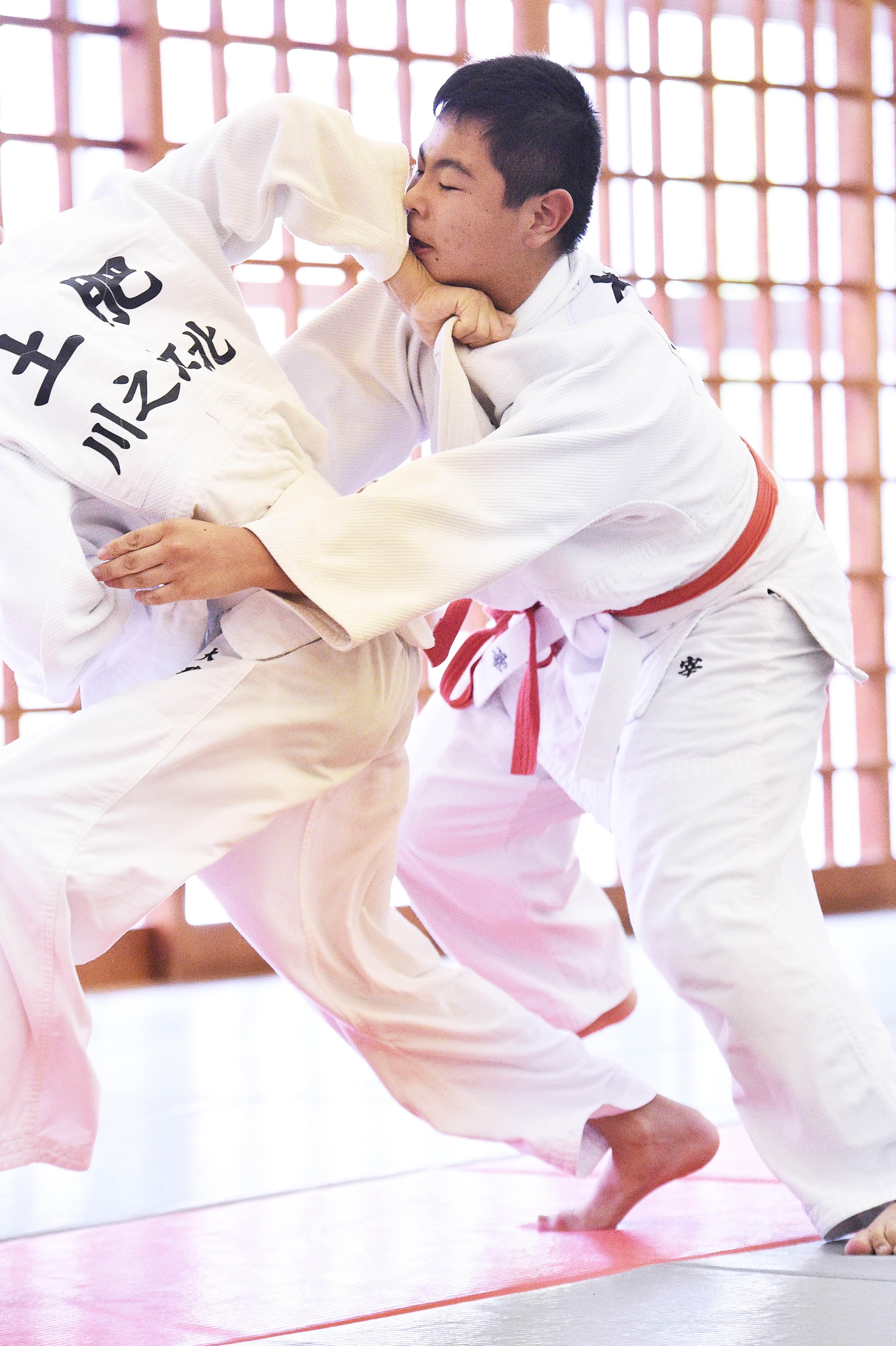 Judo (94)