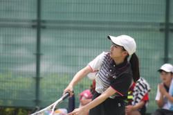ソフトテニス (393)
