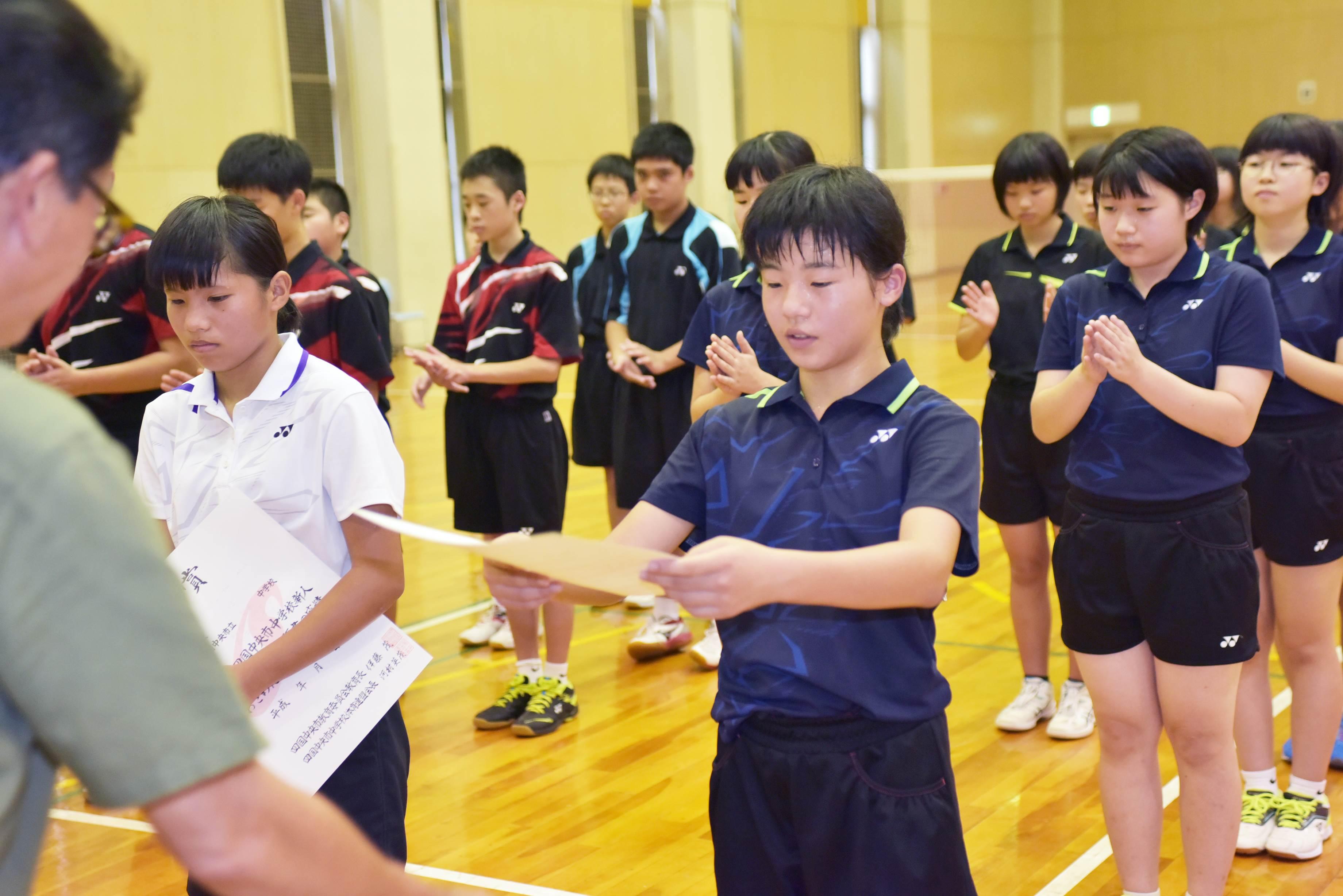 badminton (15)