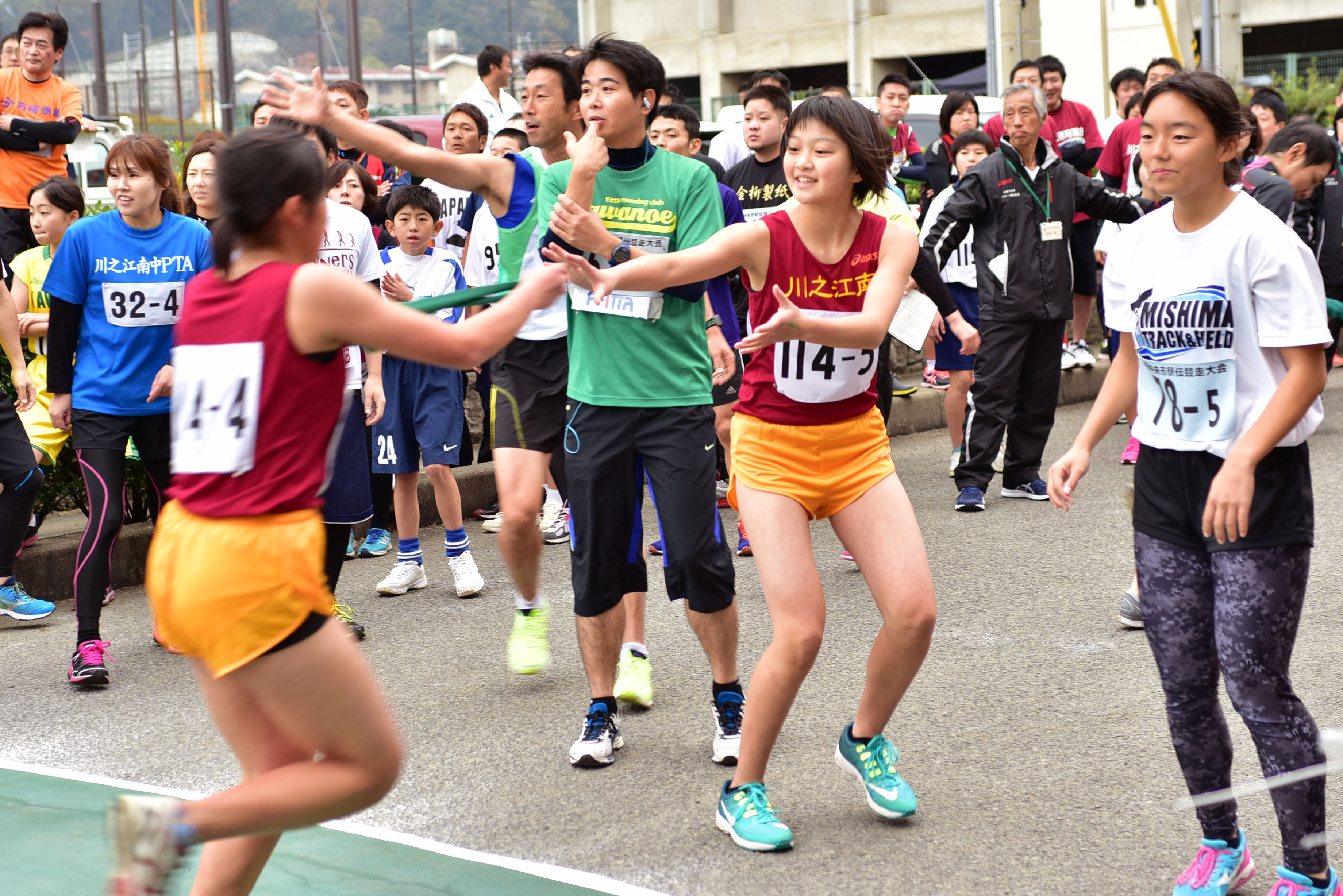 駅伝2016 (140)