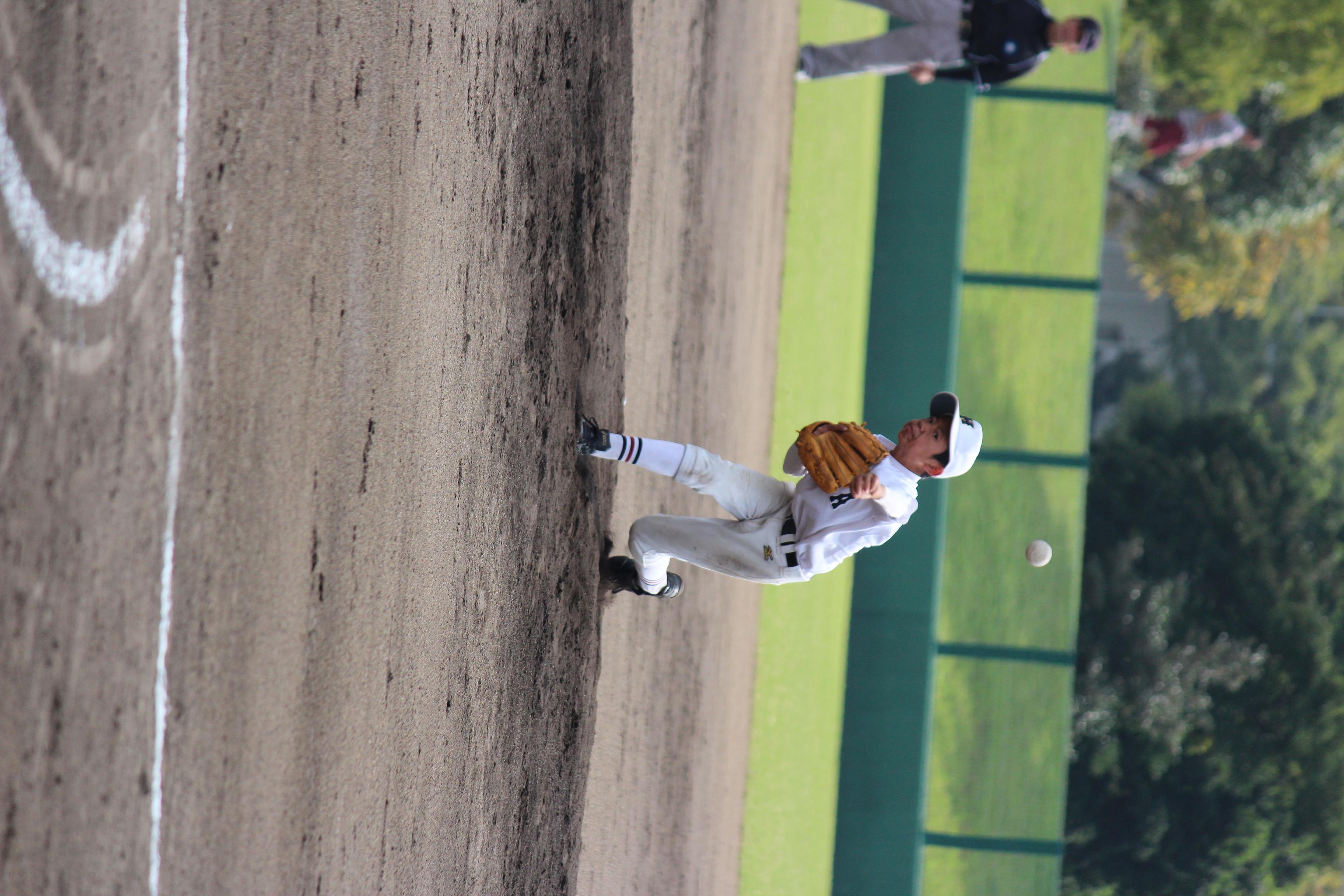 野球 (991)