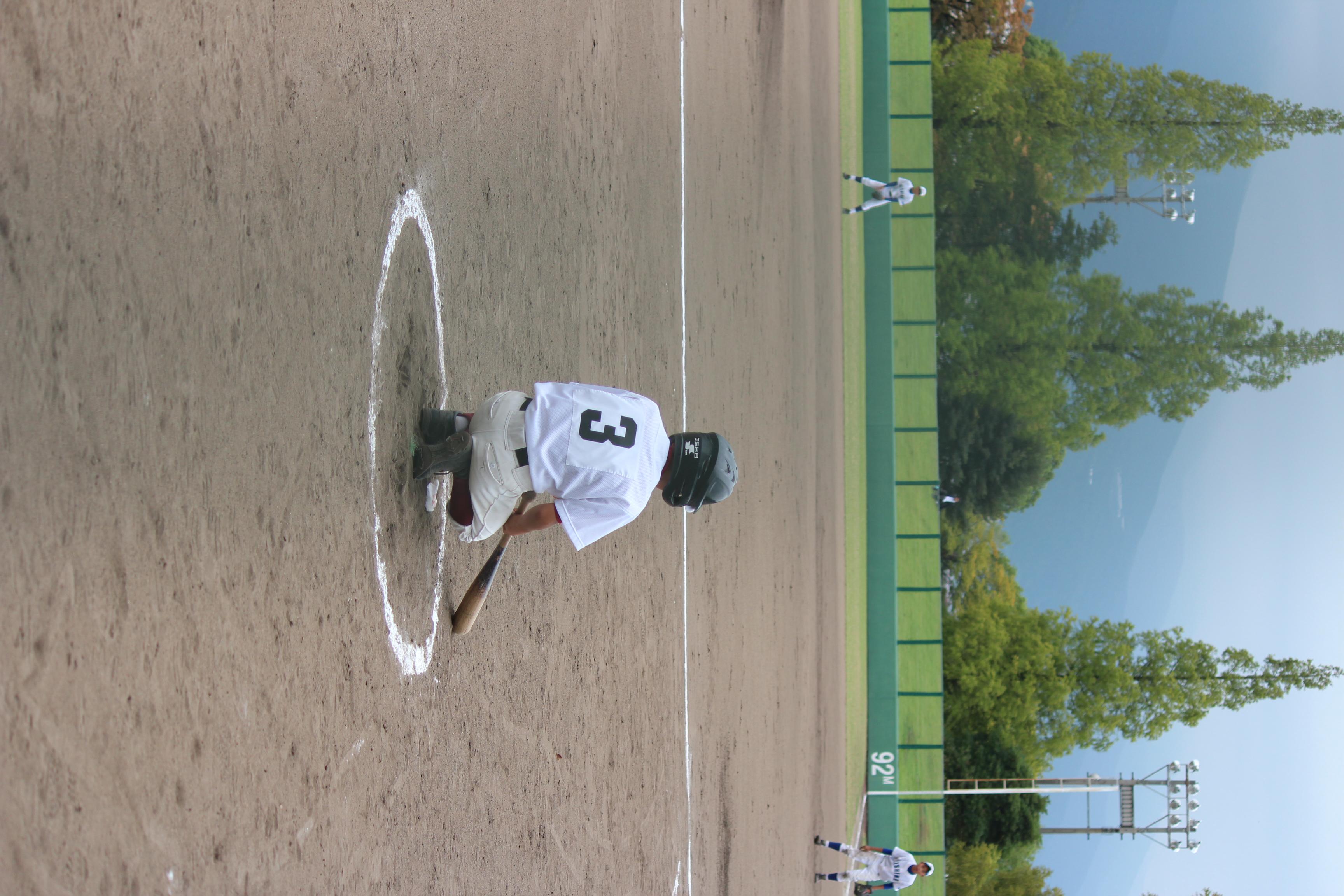 野球 (254)