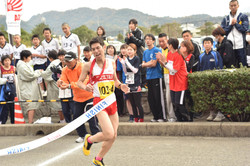 駅伝2015 (167)