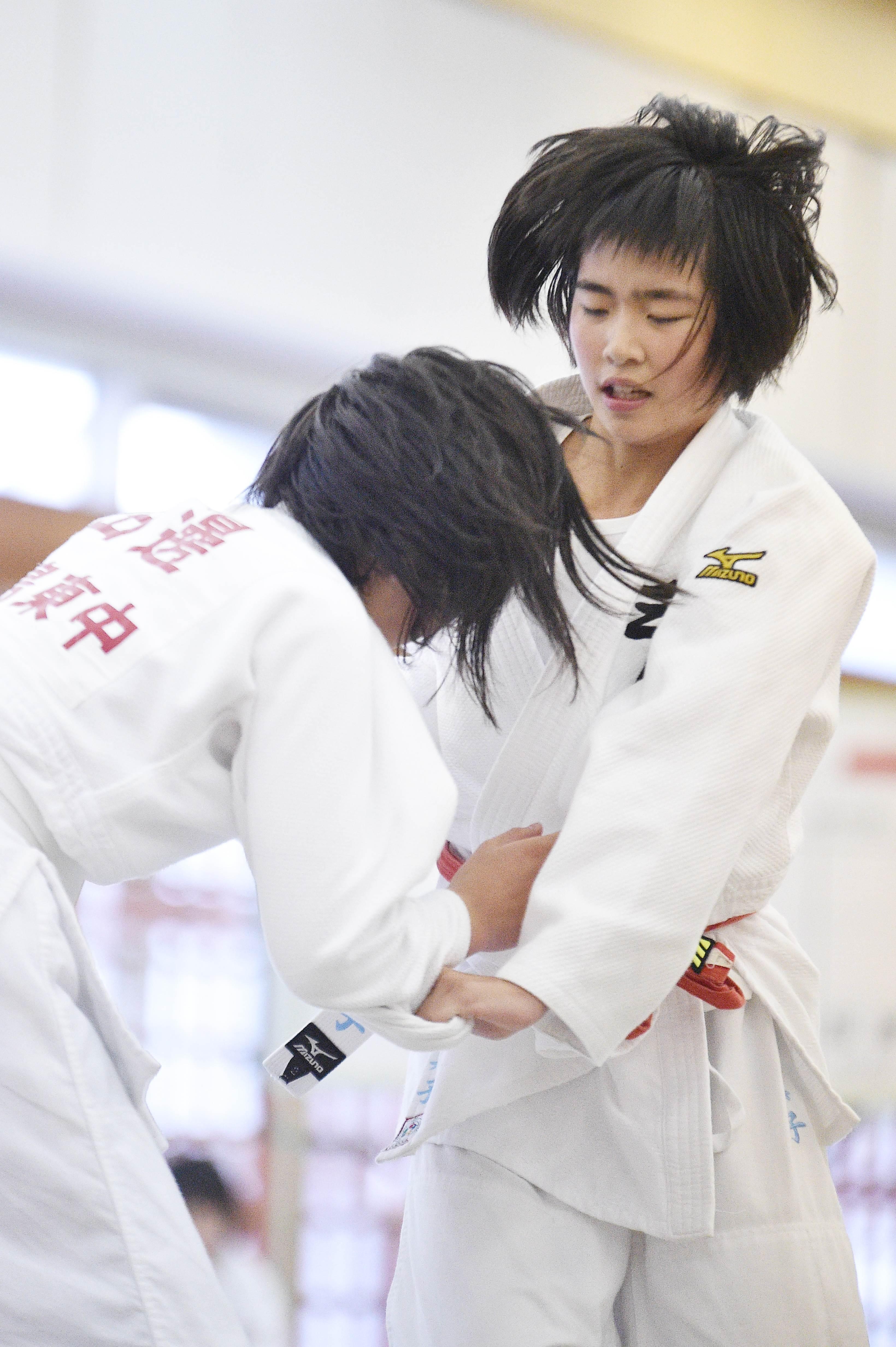 Judo (78)