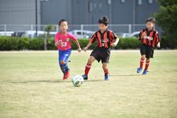 mini_soccer (194)