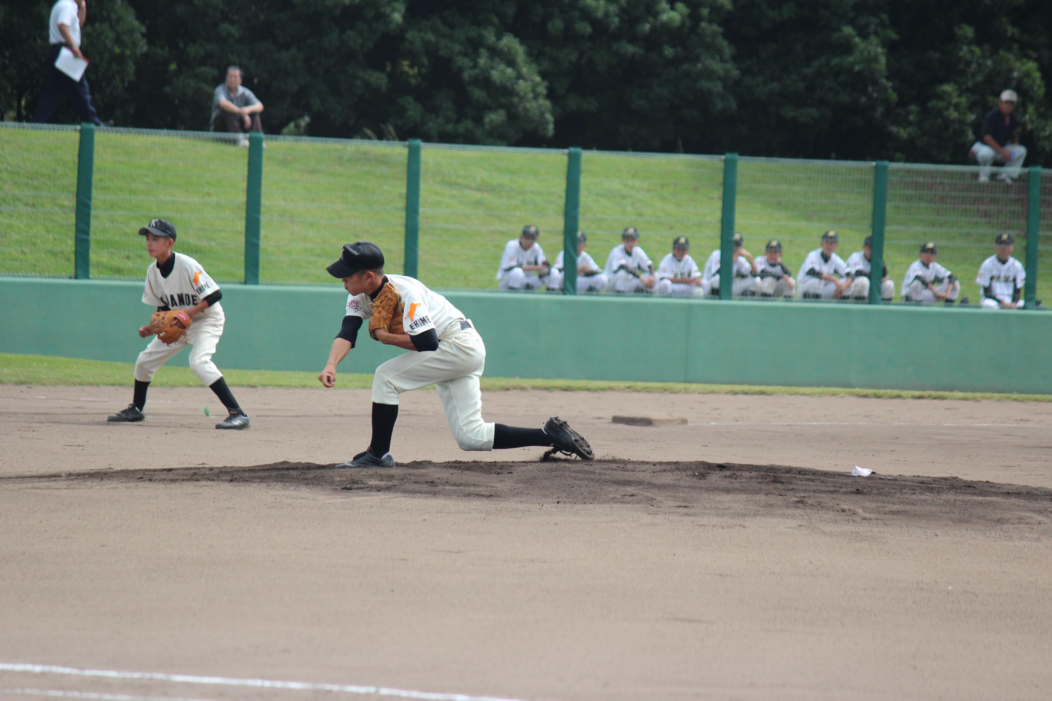 野球 (554)