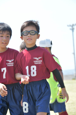 mini_soccer (484)