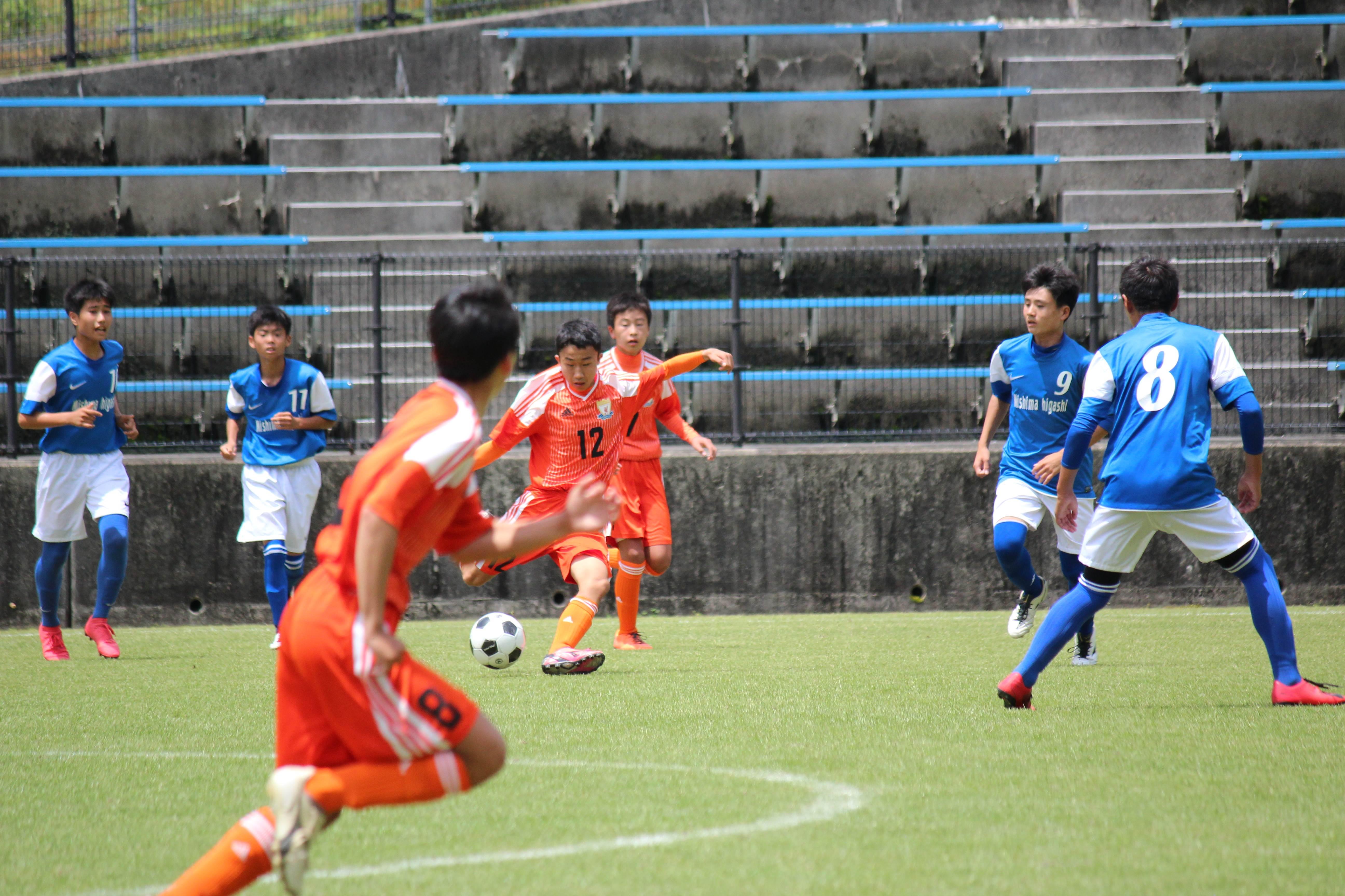 サッカー (177)