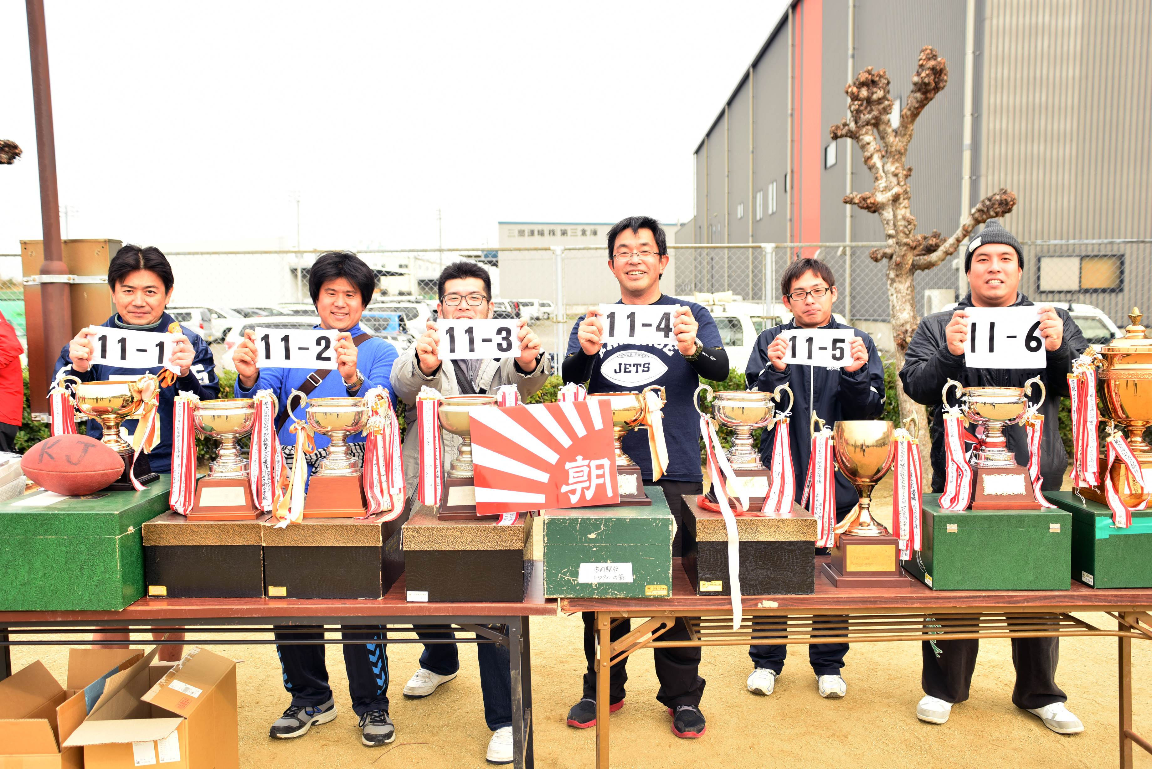 駅伝2015 (169)