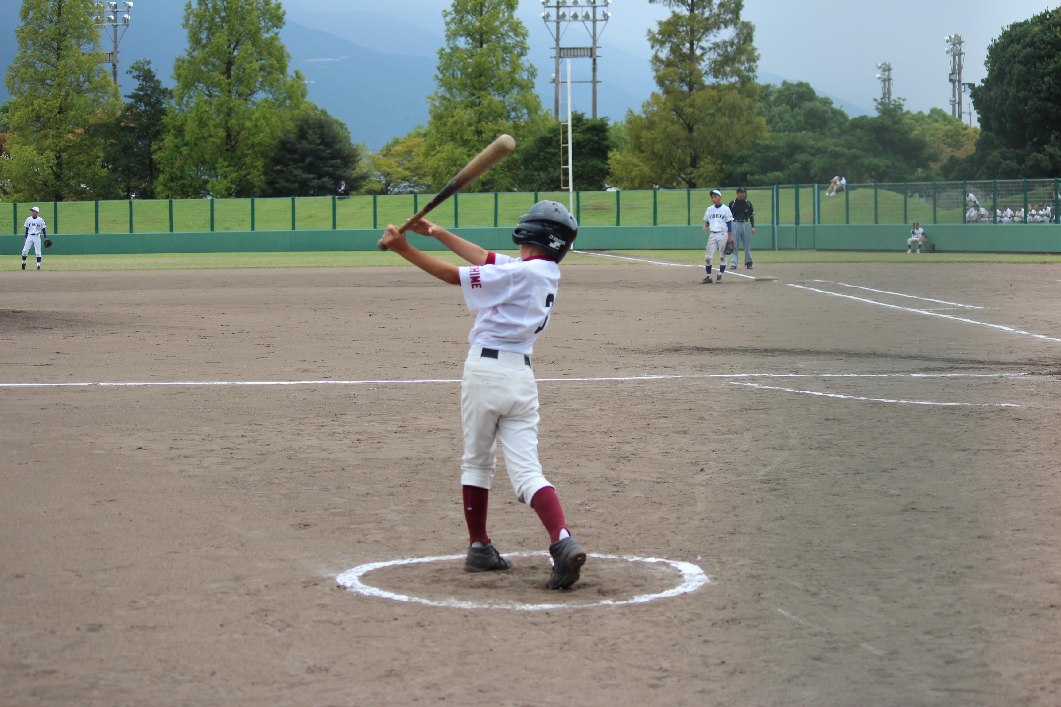 野球 (251)