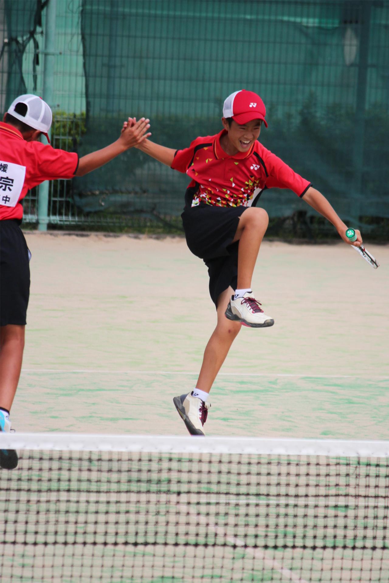 Tennis (58)