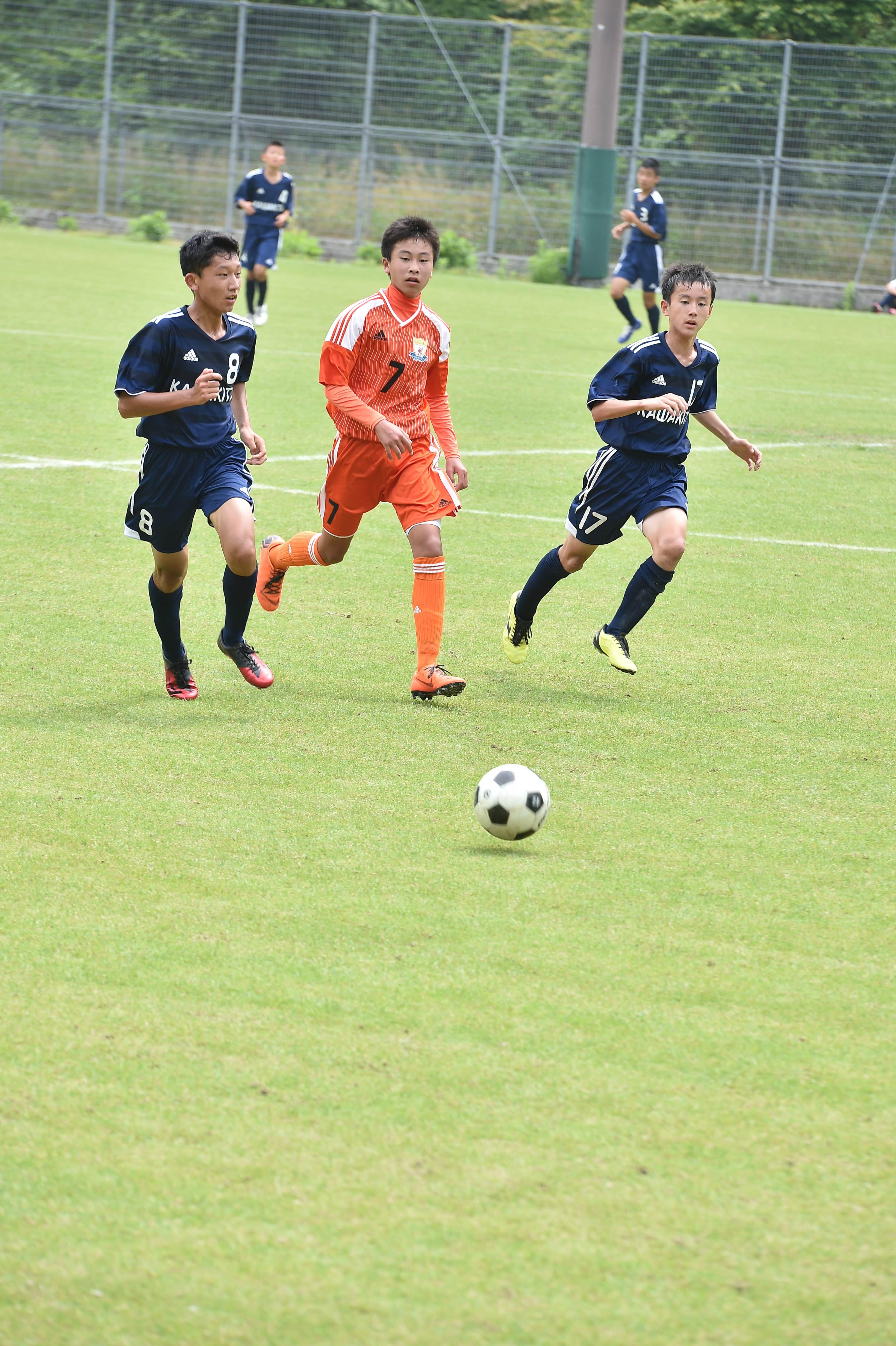 サッカー (375)