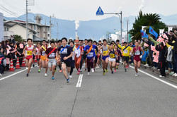 駅伝2015 (37)
