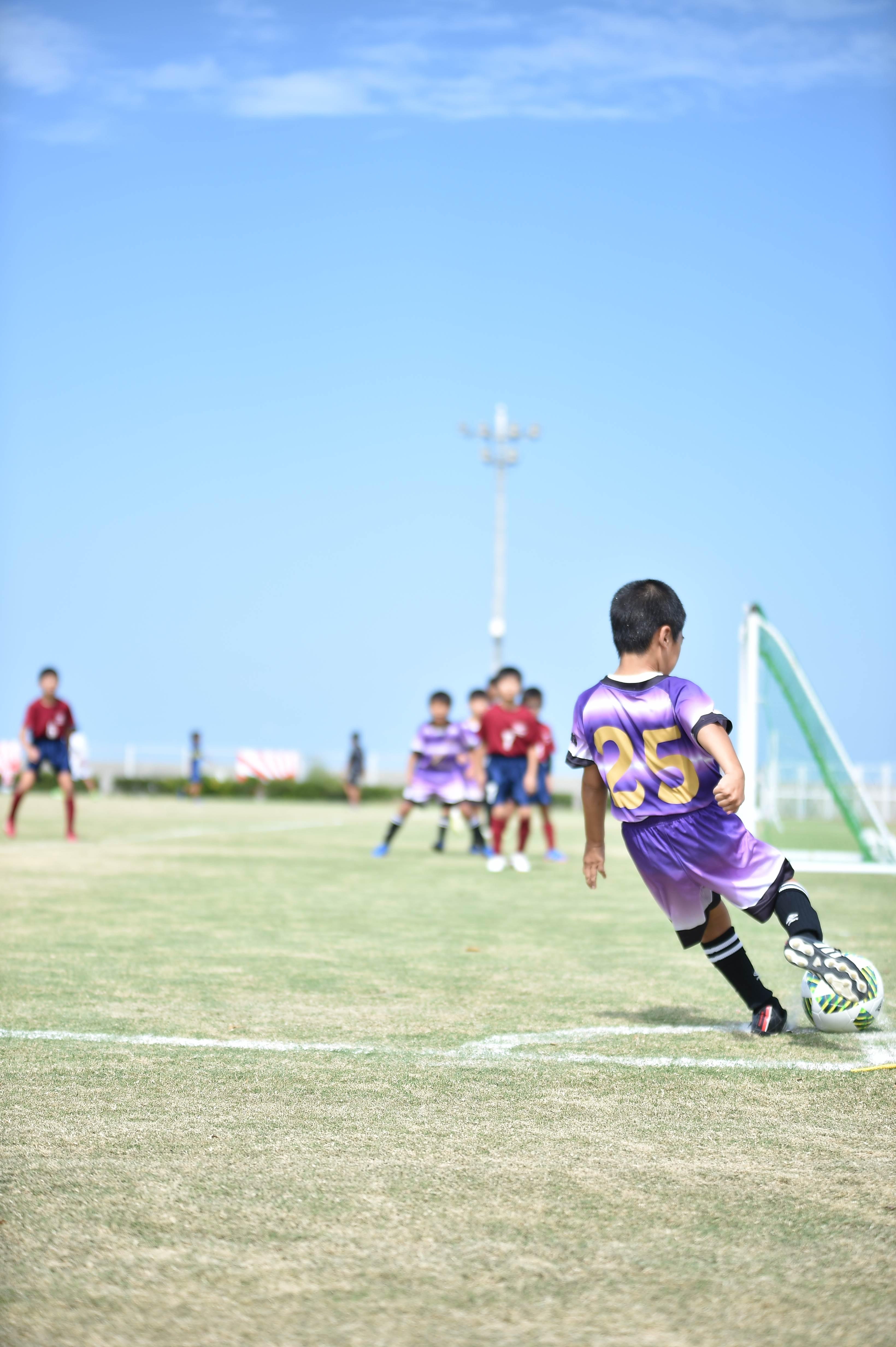 mini_soccer (224)