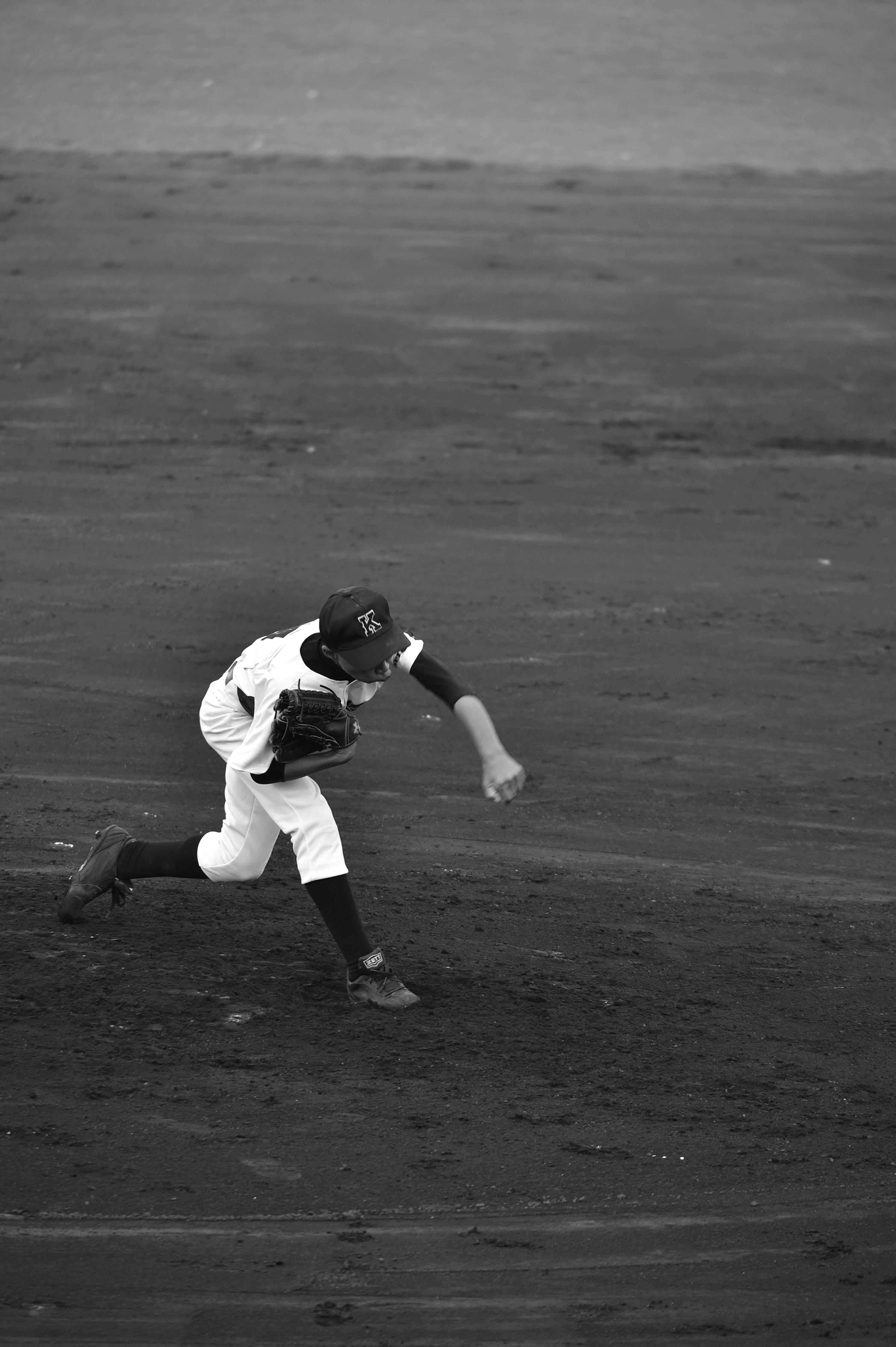 軟式野球 (234)