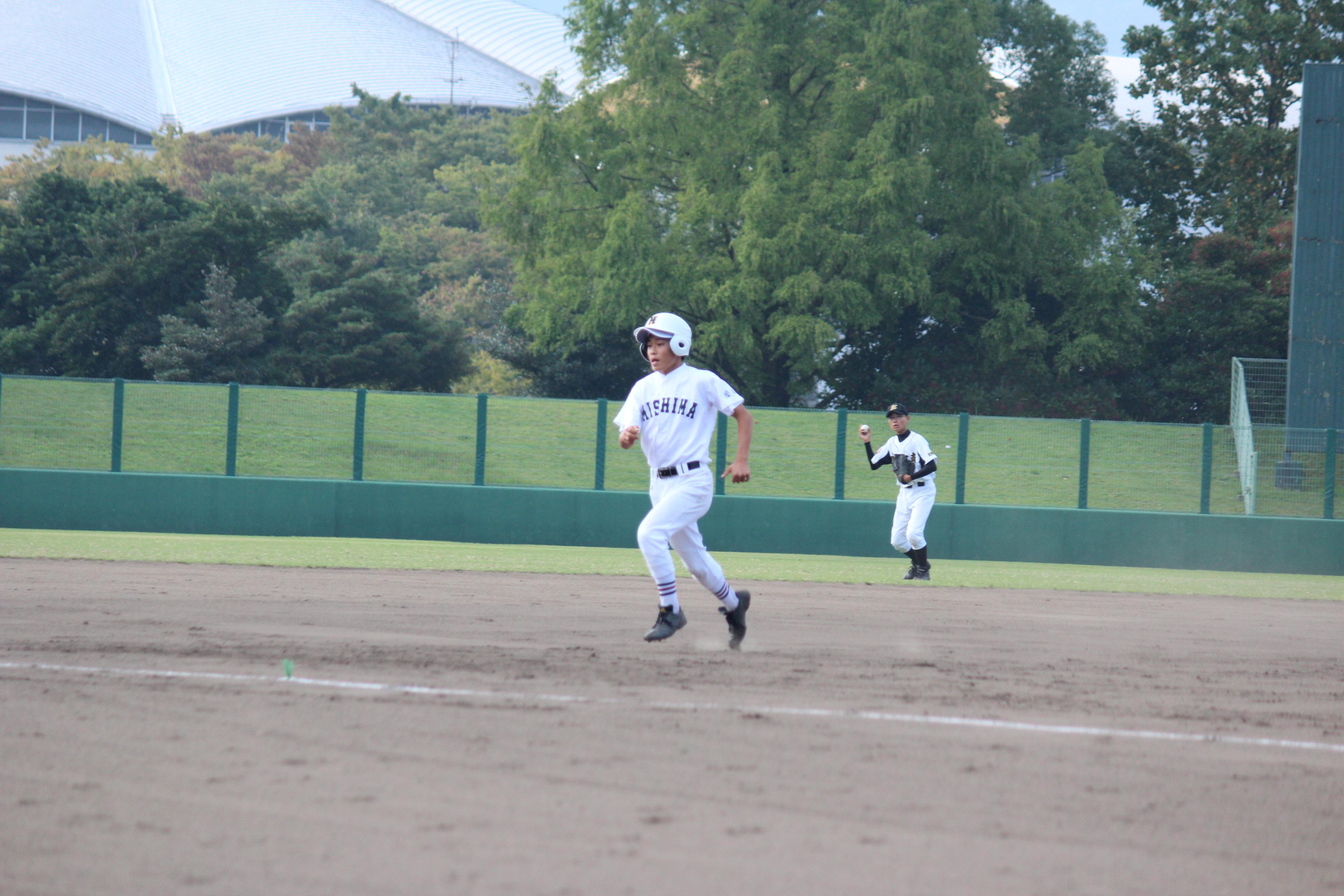 野球 (390)