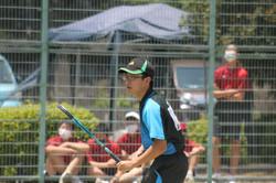 ソフトテニス (766)