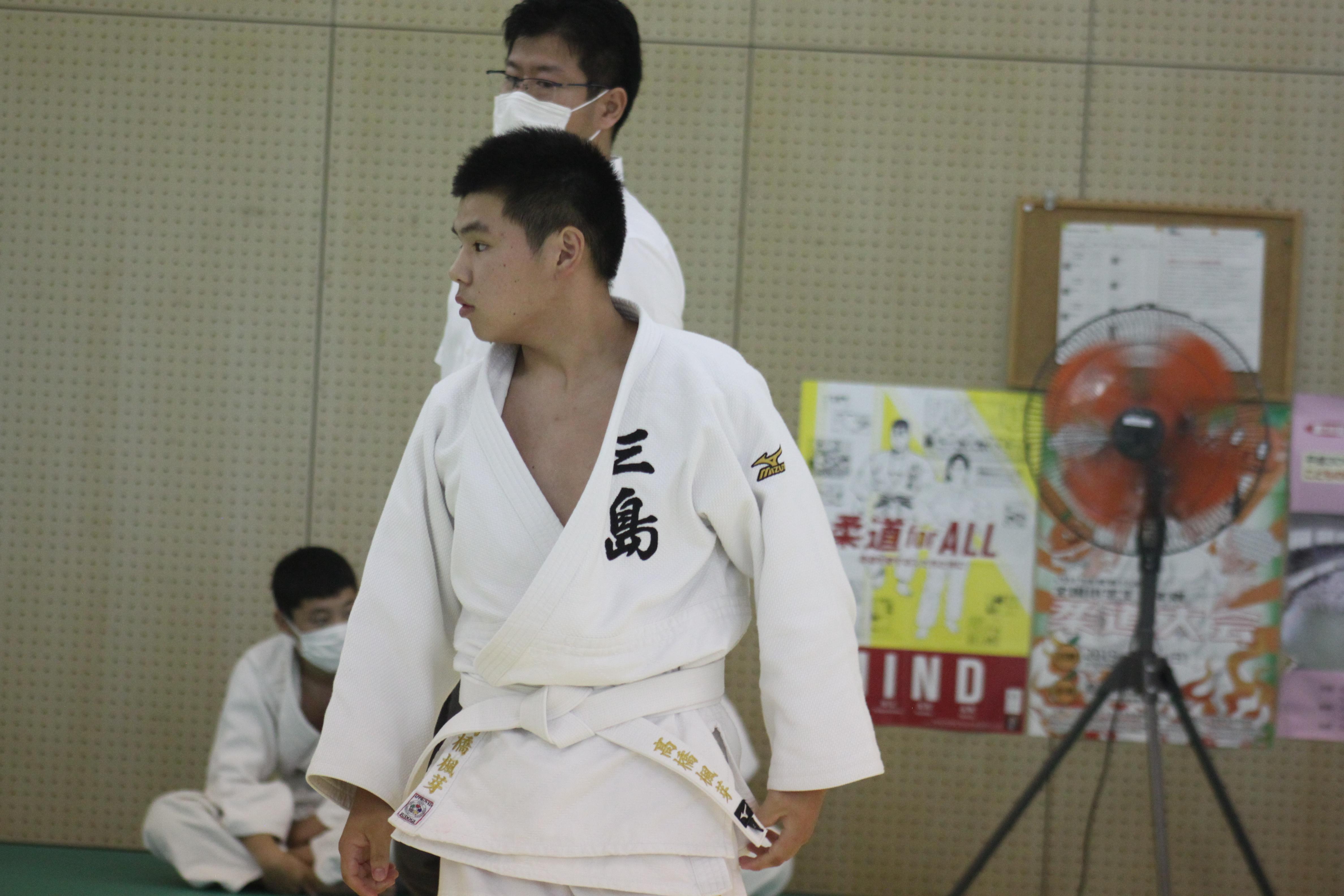 柔道 (121)