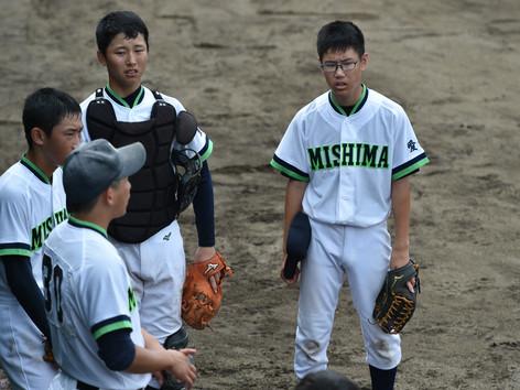 軟式野球(901)~(1000)