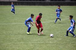 サッカー (1148)