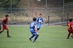 サッカー (1082)