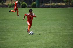 サッカー (461)
