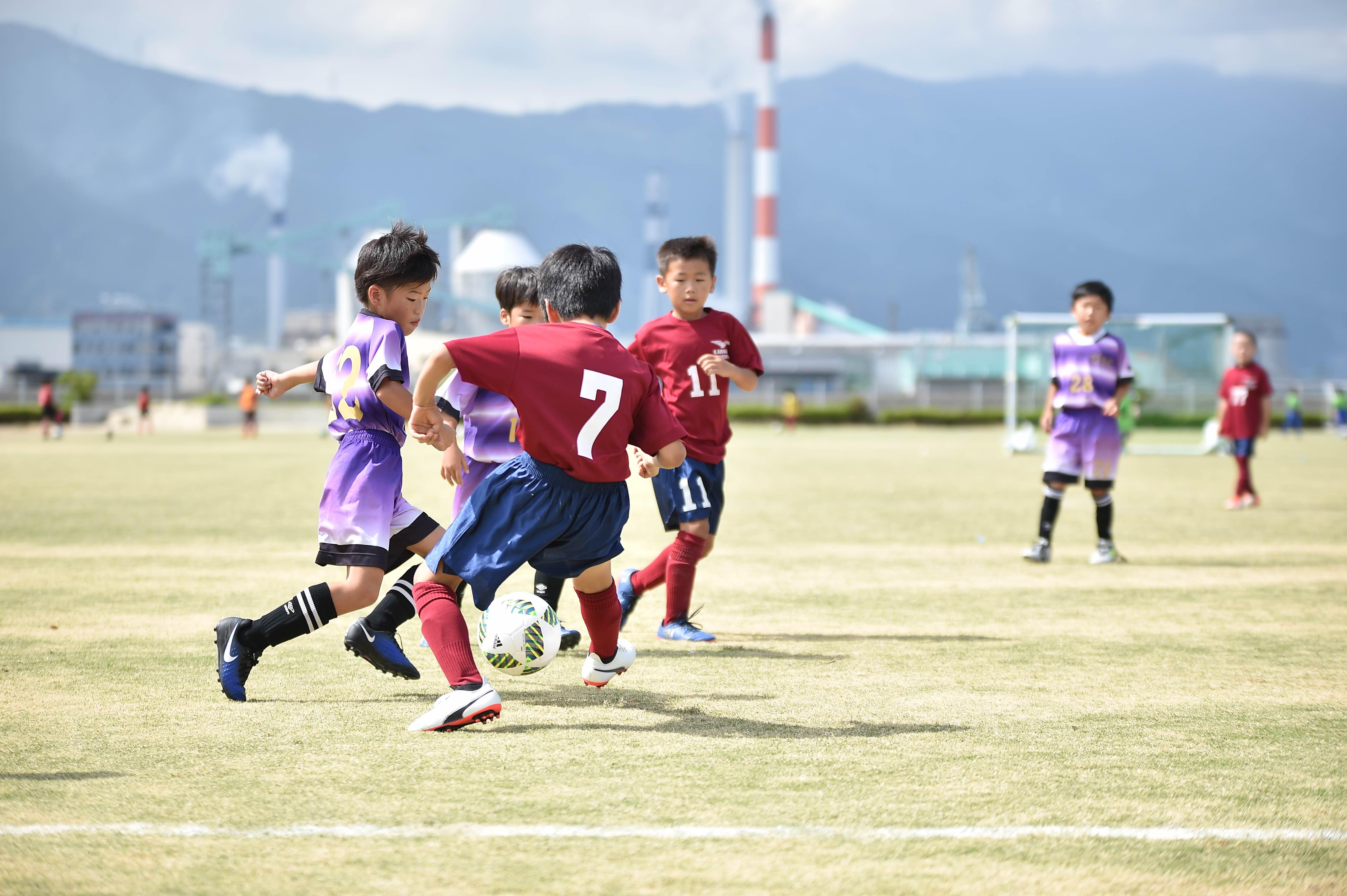 mini_soccer (241)