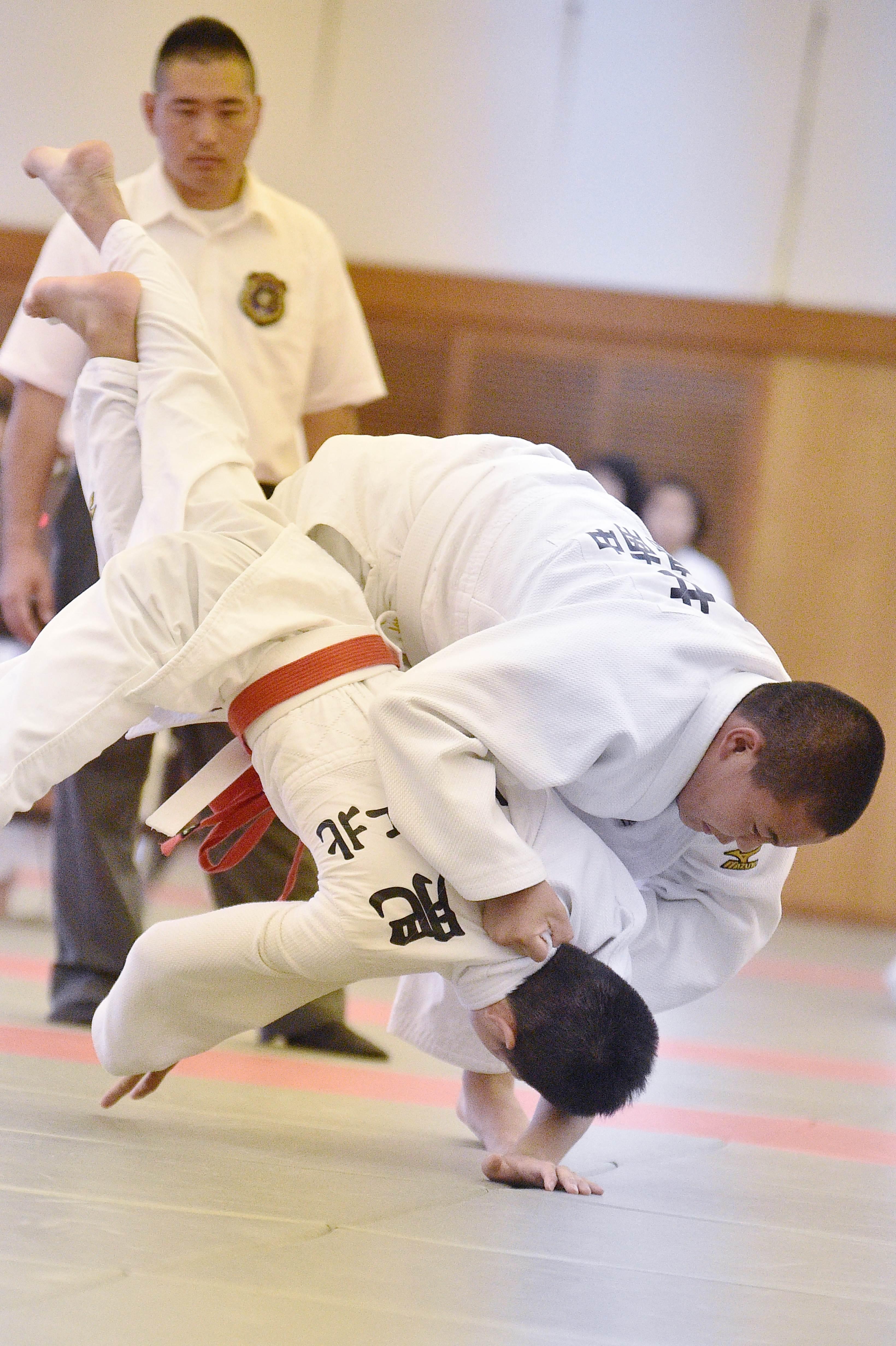 Judo (117)