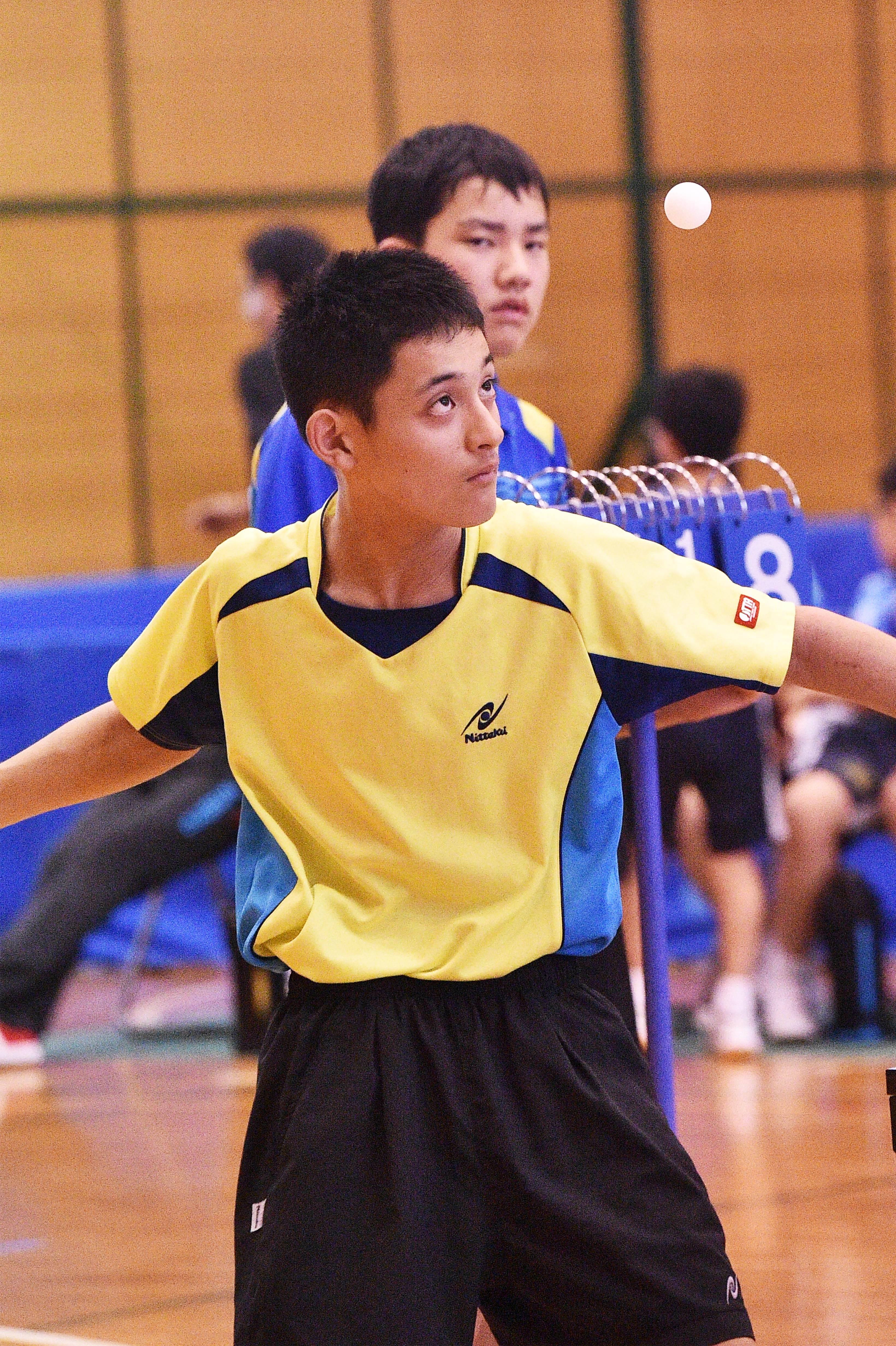 table_tennis (1)