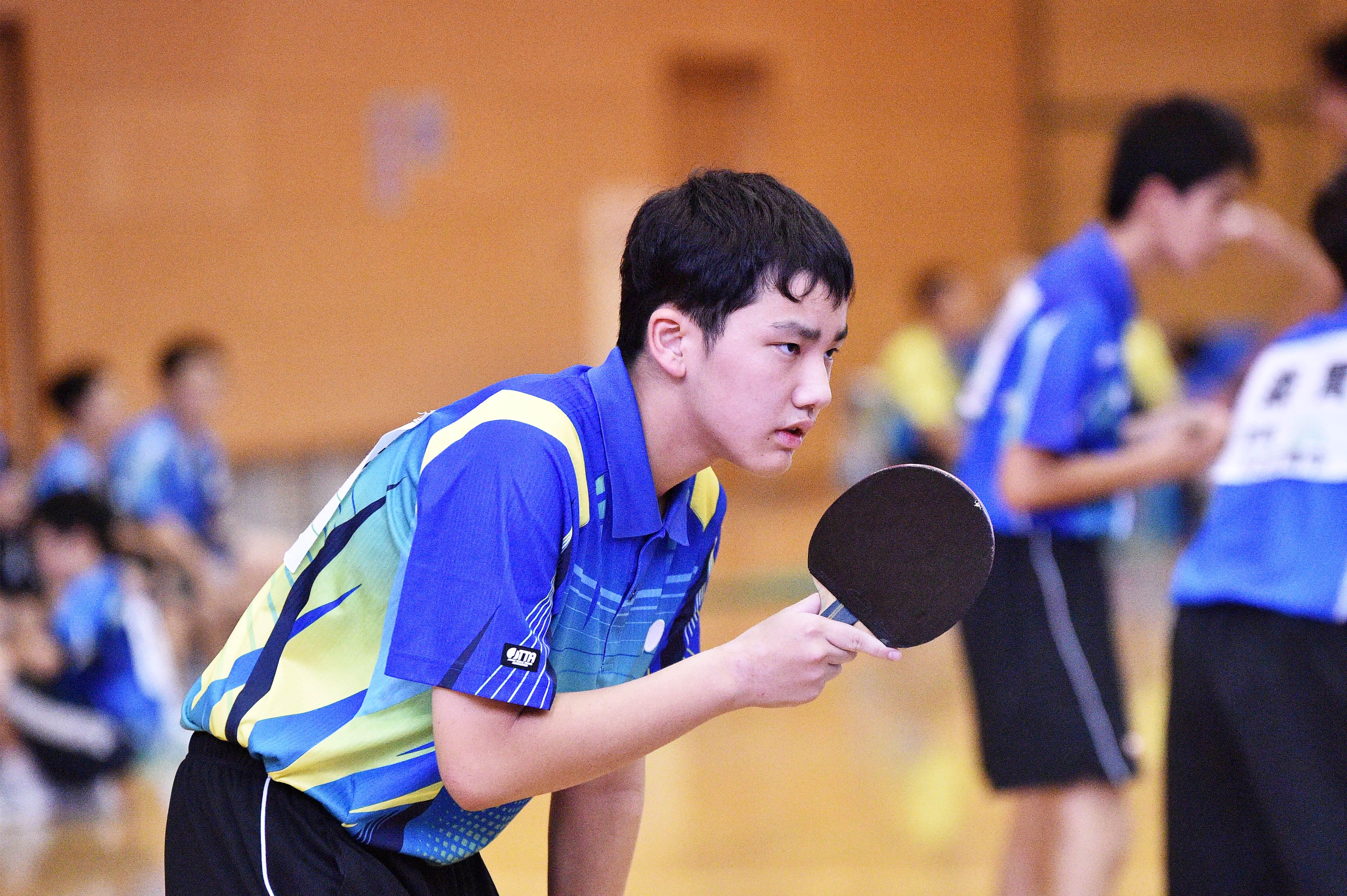 table_tennis (63)