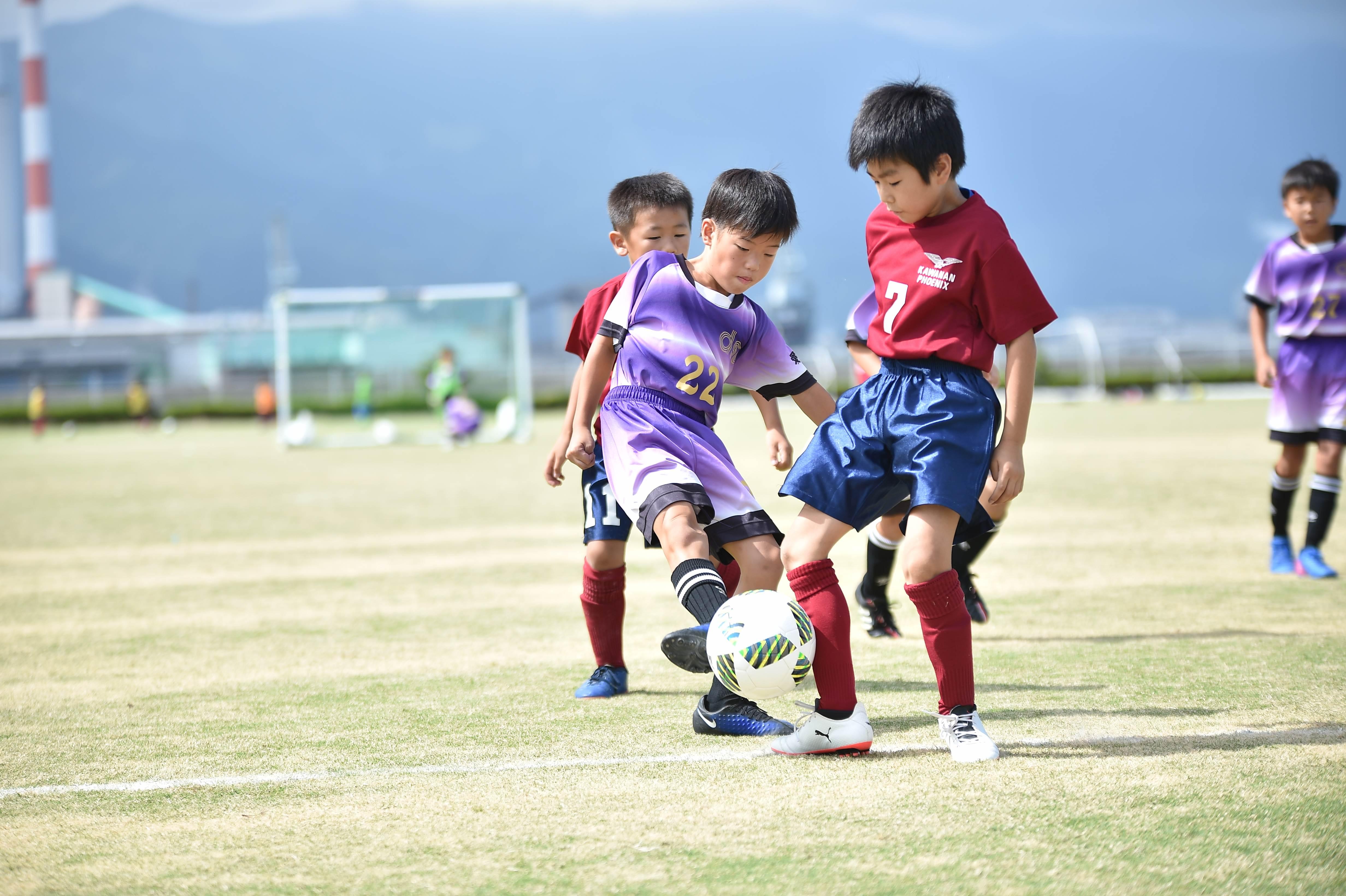 mini_soccer (234)