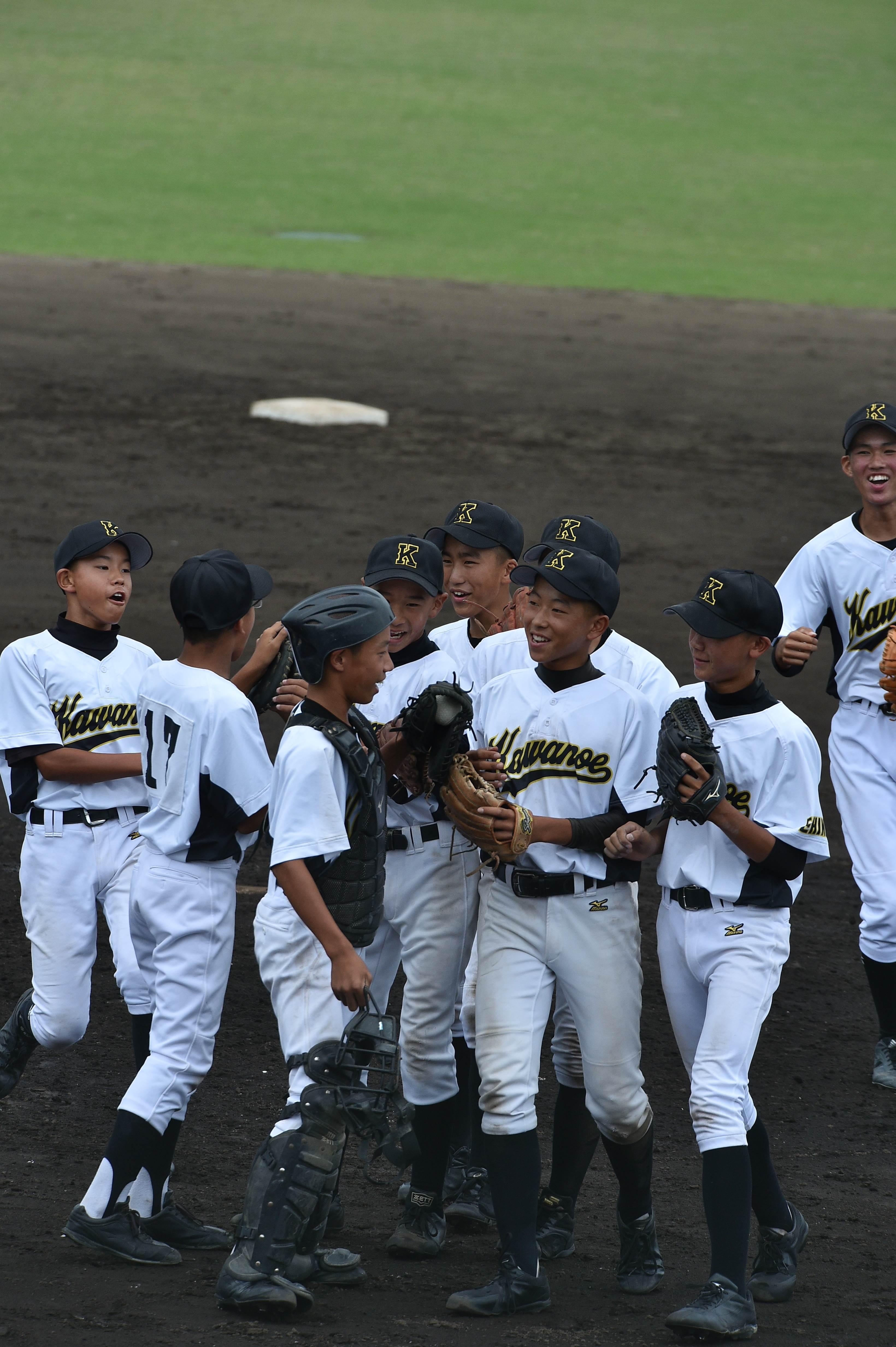 軟式野球 (446)